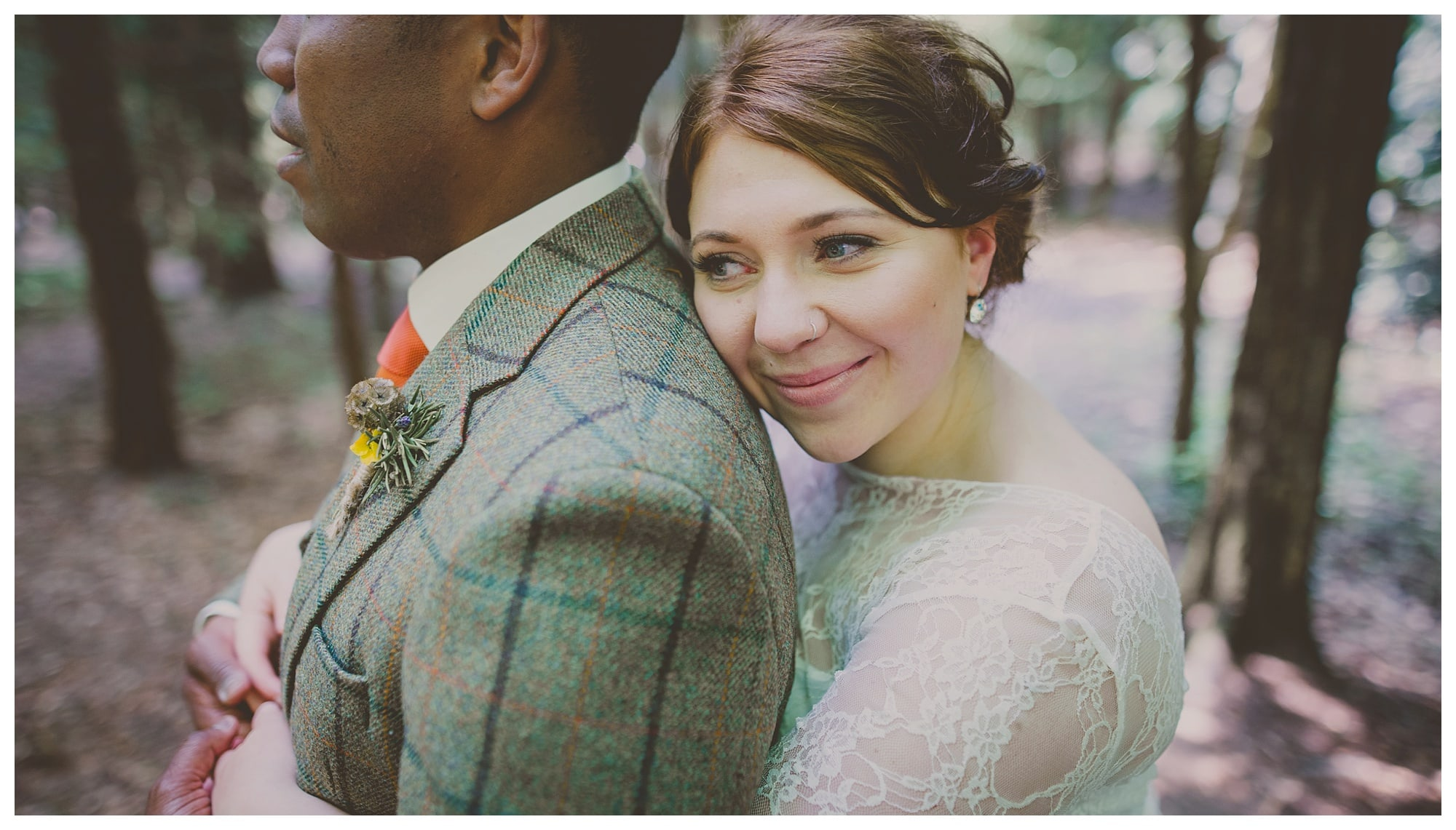Wedding Photography Jobs Abroad: Wedding Photographer Staffordshire