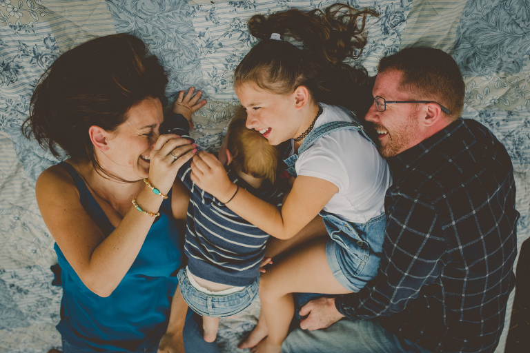 family photographer stoke on trent, creative family photographer, alternative family photographer, natural family photography