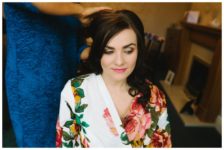 wedding-photographer-staffordshire-3