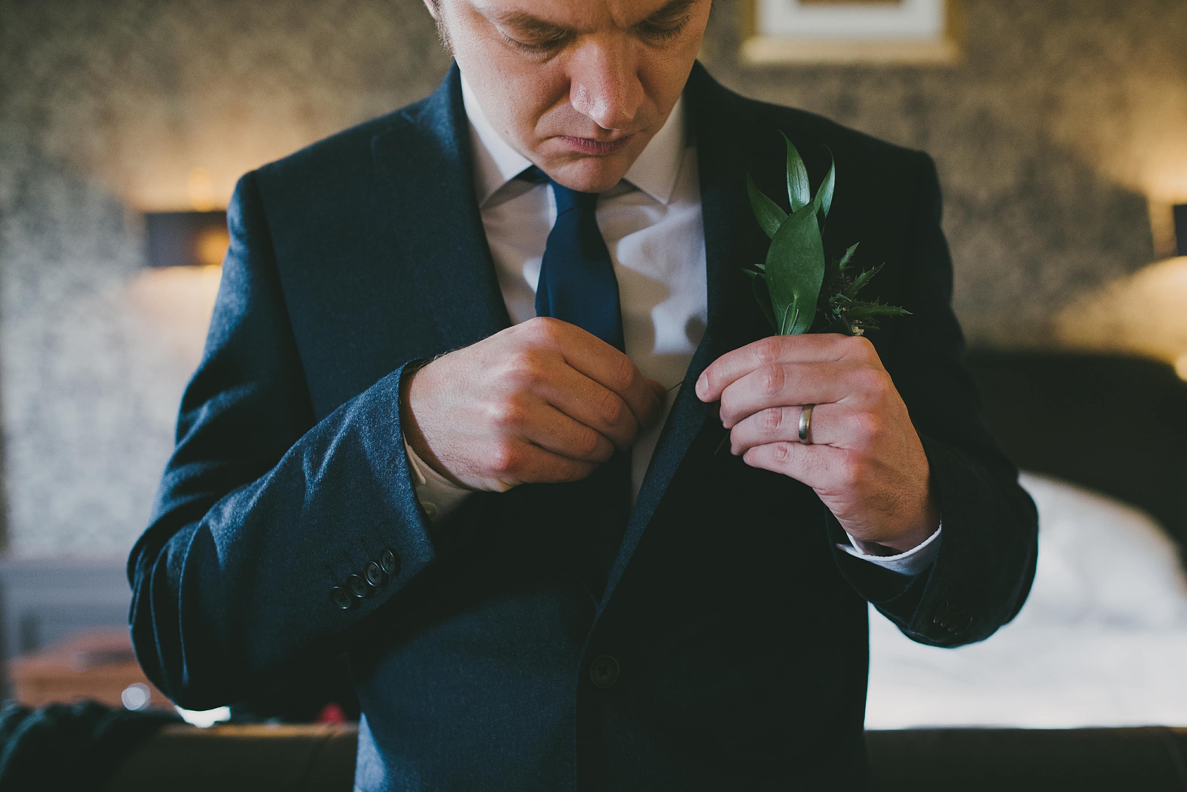 staffordshire-wedding-photographer-11