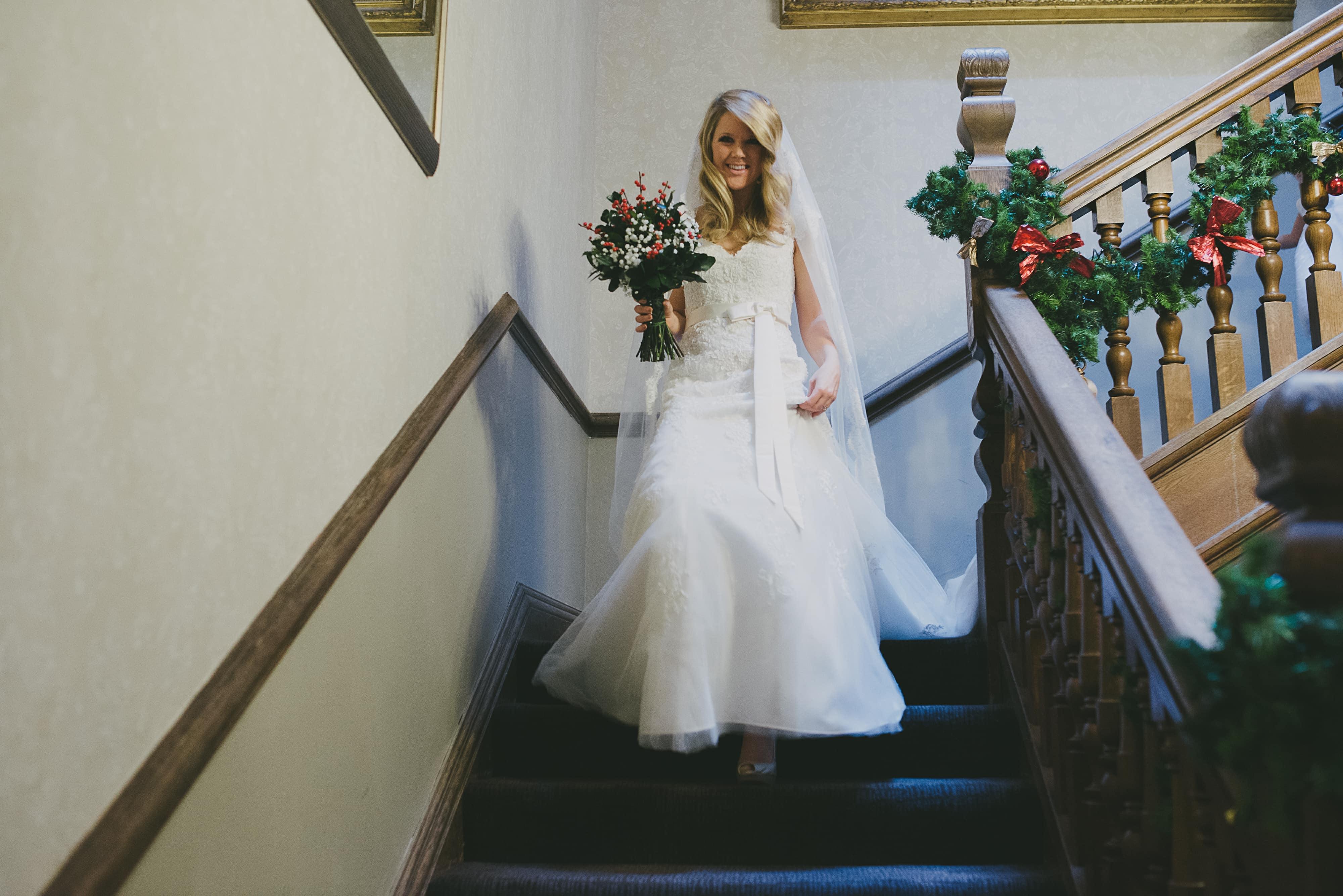 staffordshire-wedding-photographer-12