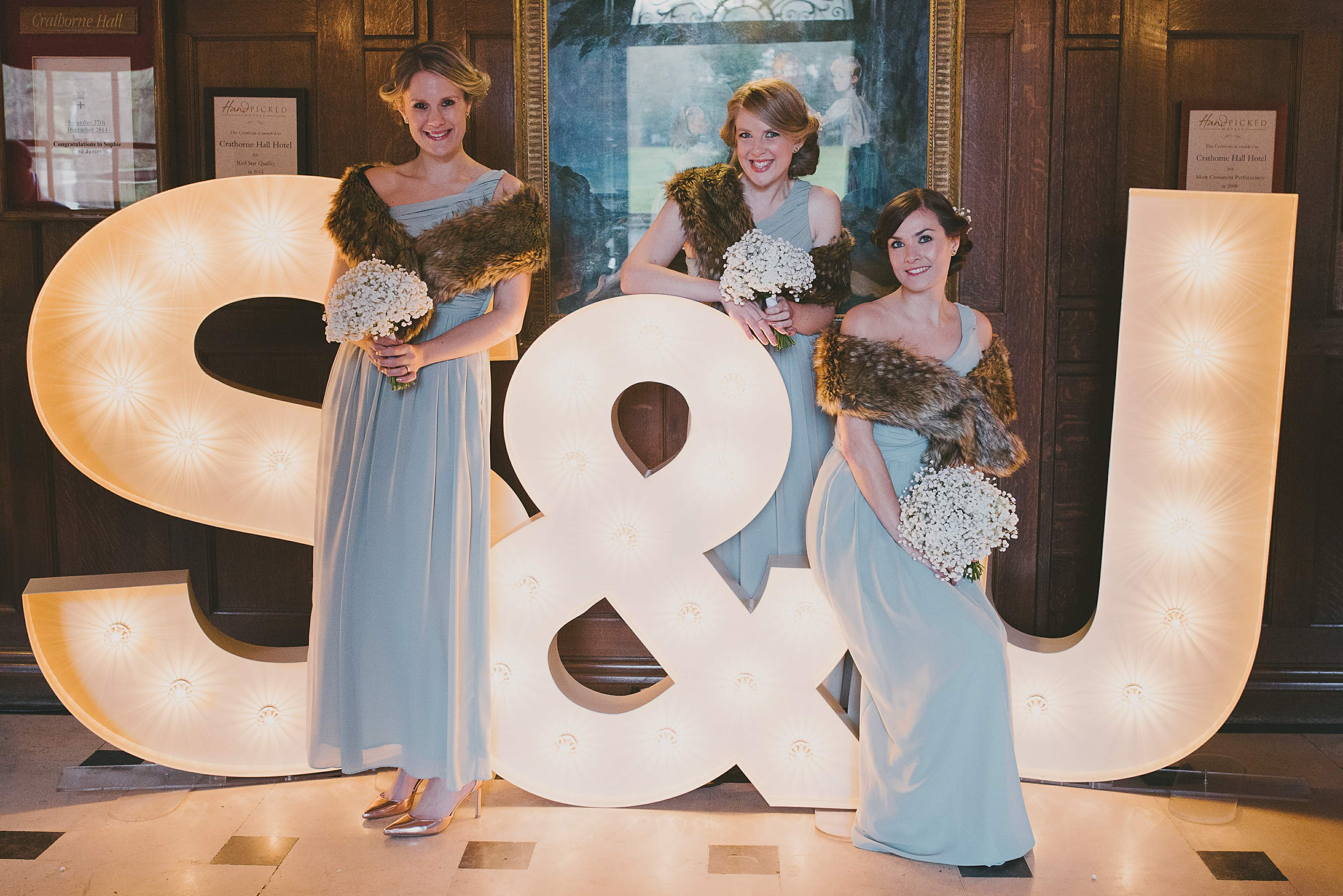 staffordshire-wedding-photographer-13