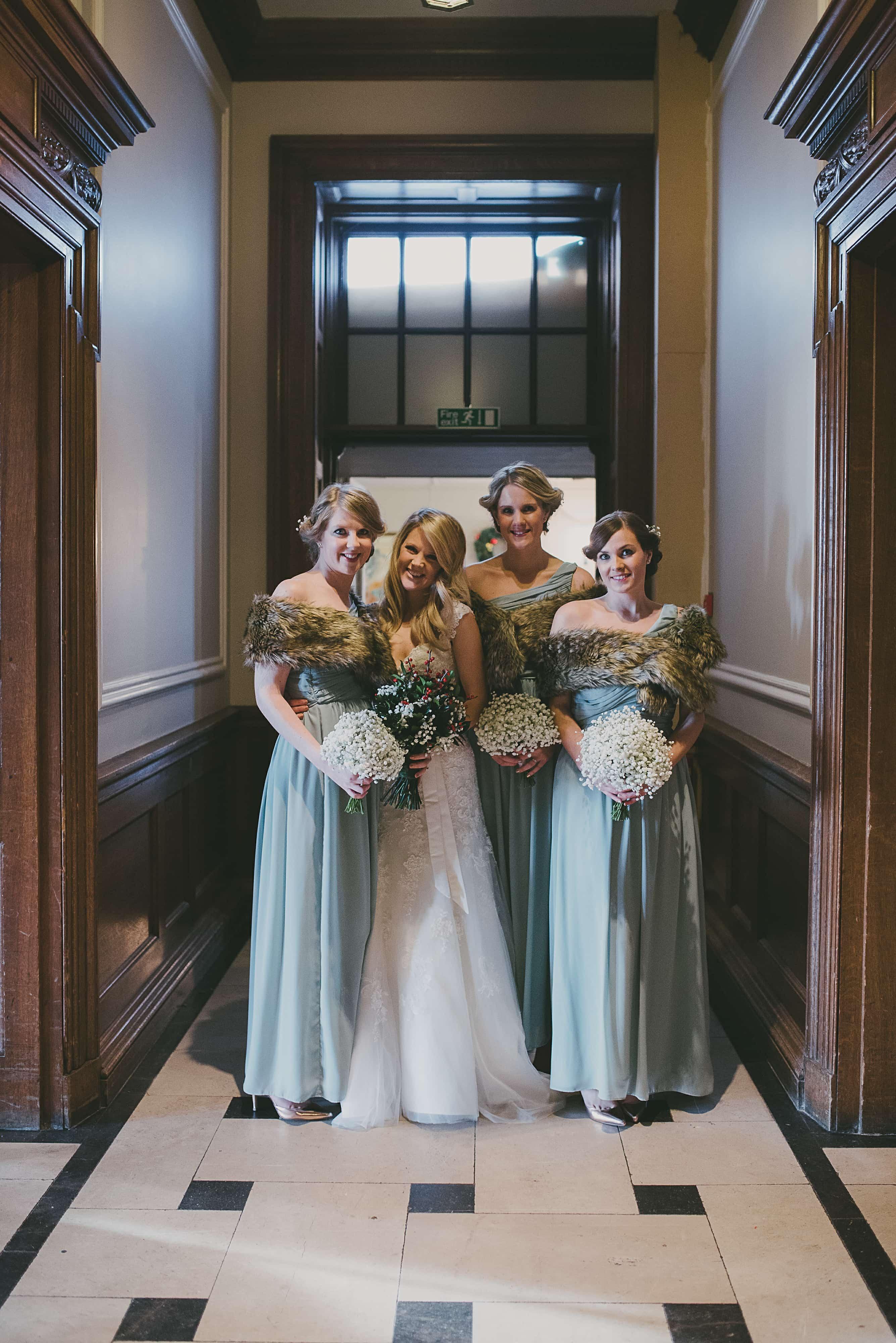 staffordshire-wedding-photographer-14