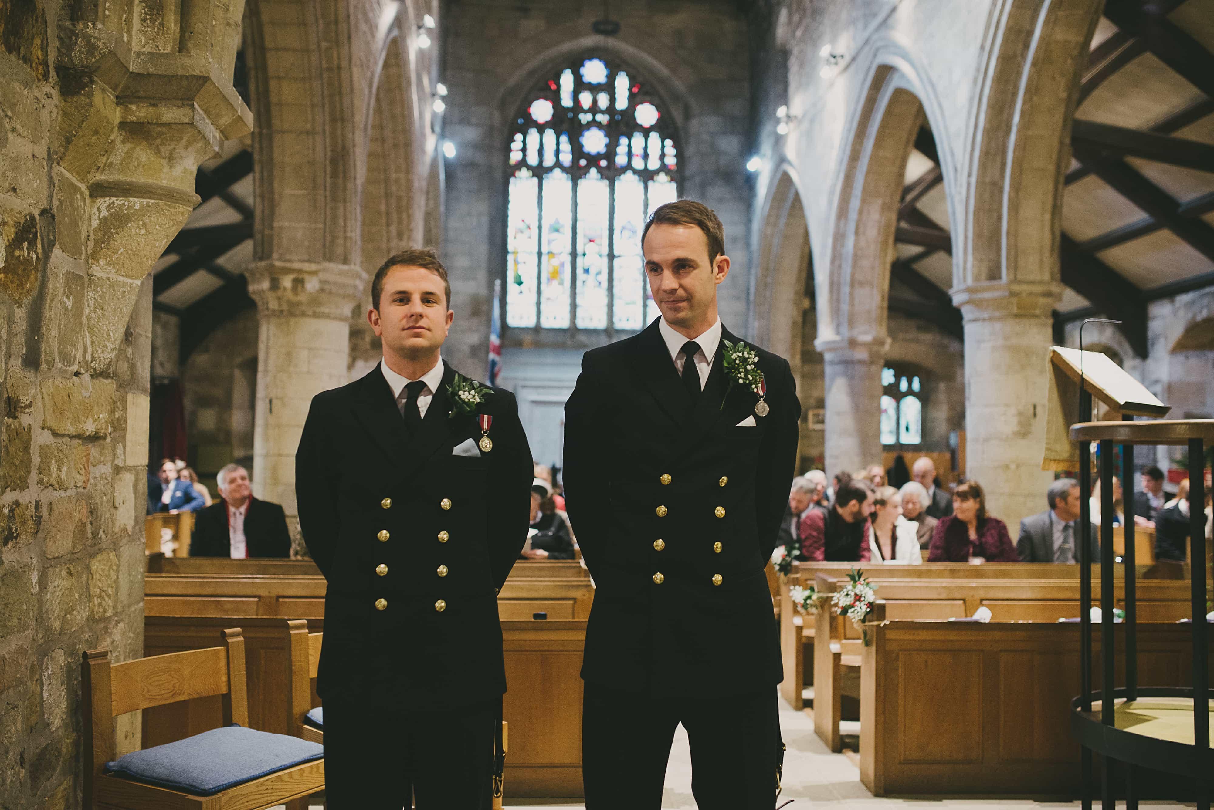 staffordshire-wedding-photographer-16