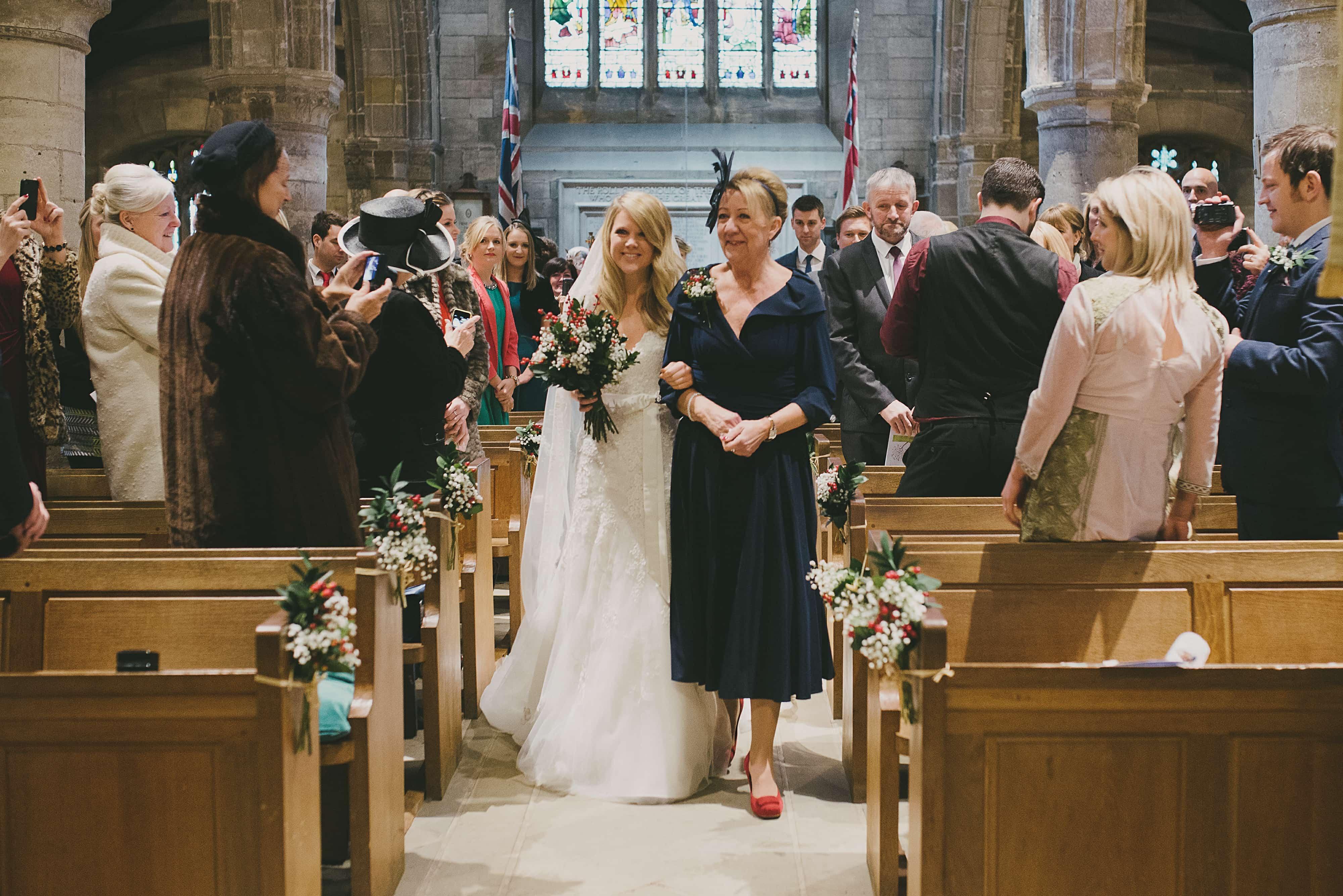 staffordshire-wedding-photographer-17