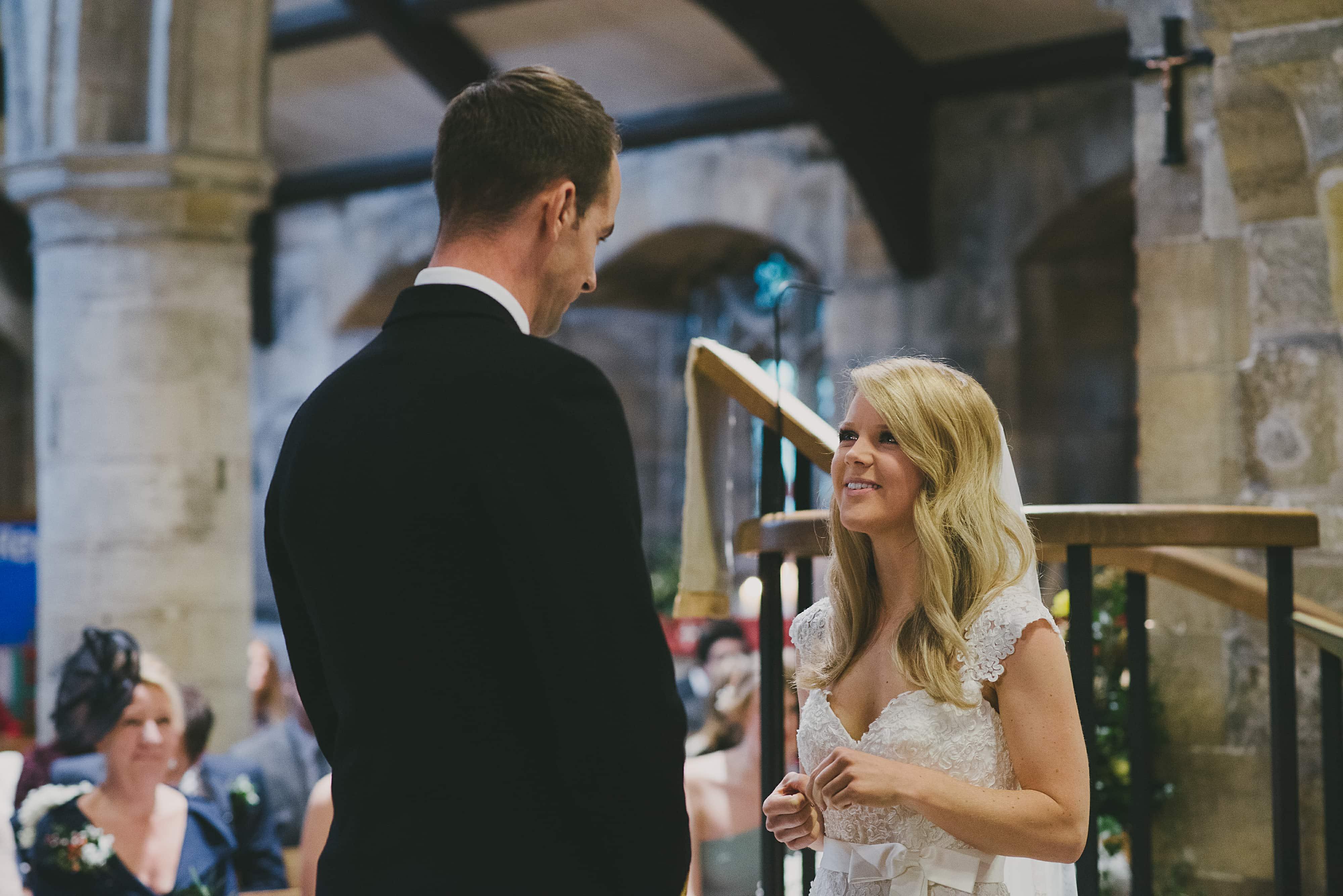 staffordshire-wedding-photographer-18