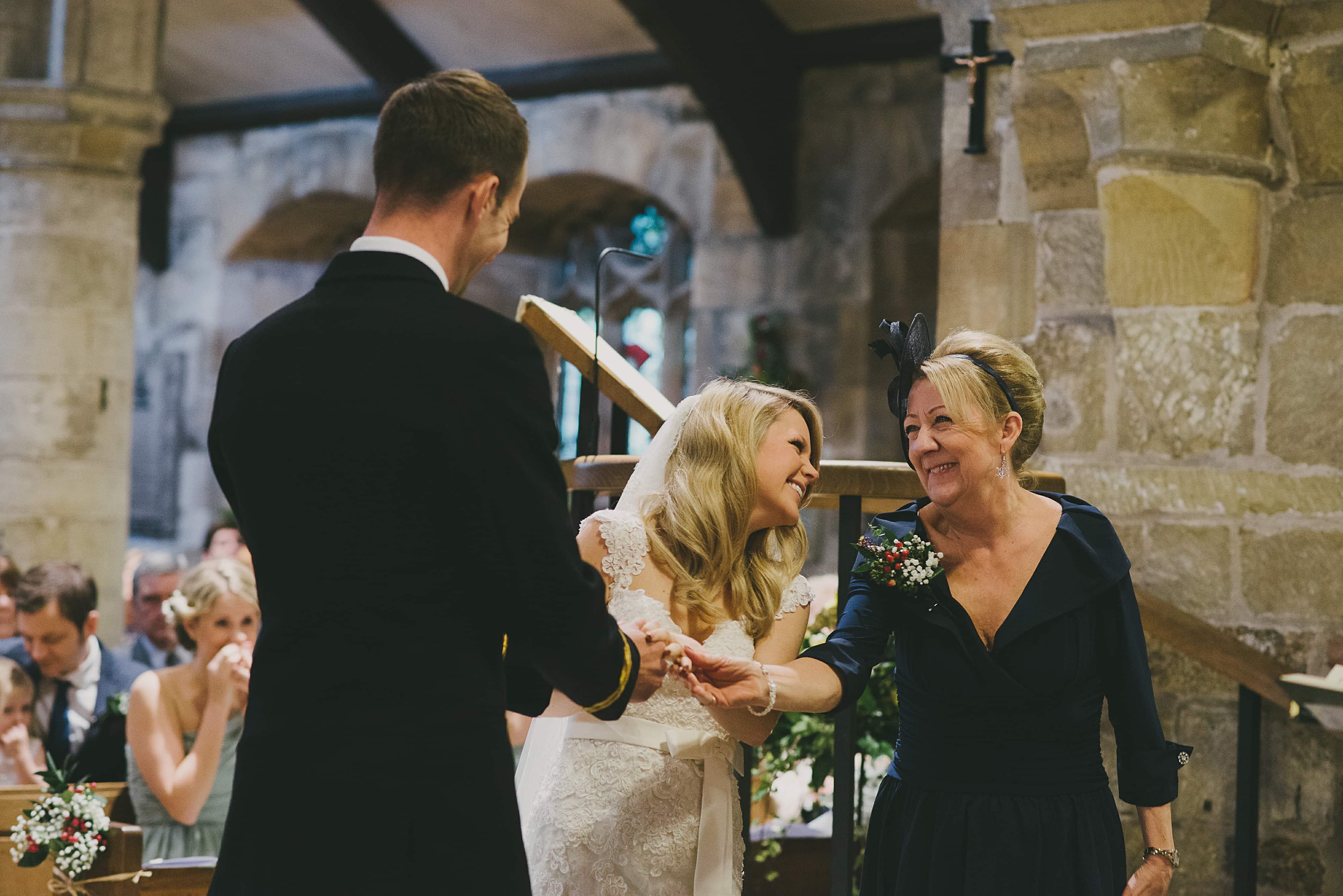 staffordshire-wedding-photographer-19