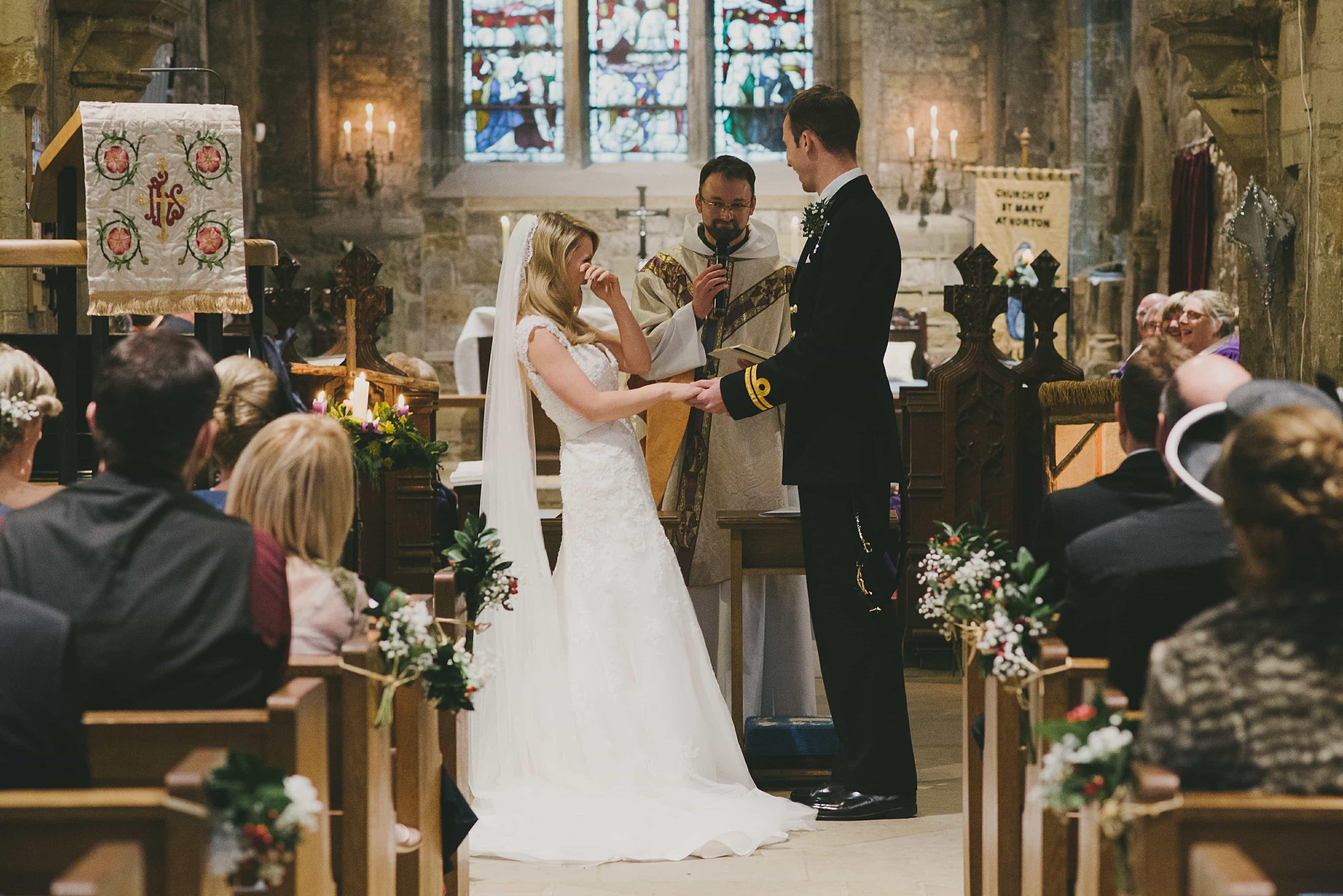 staffordshire-wedding-photographer-20