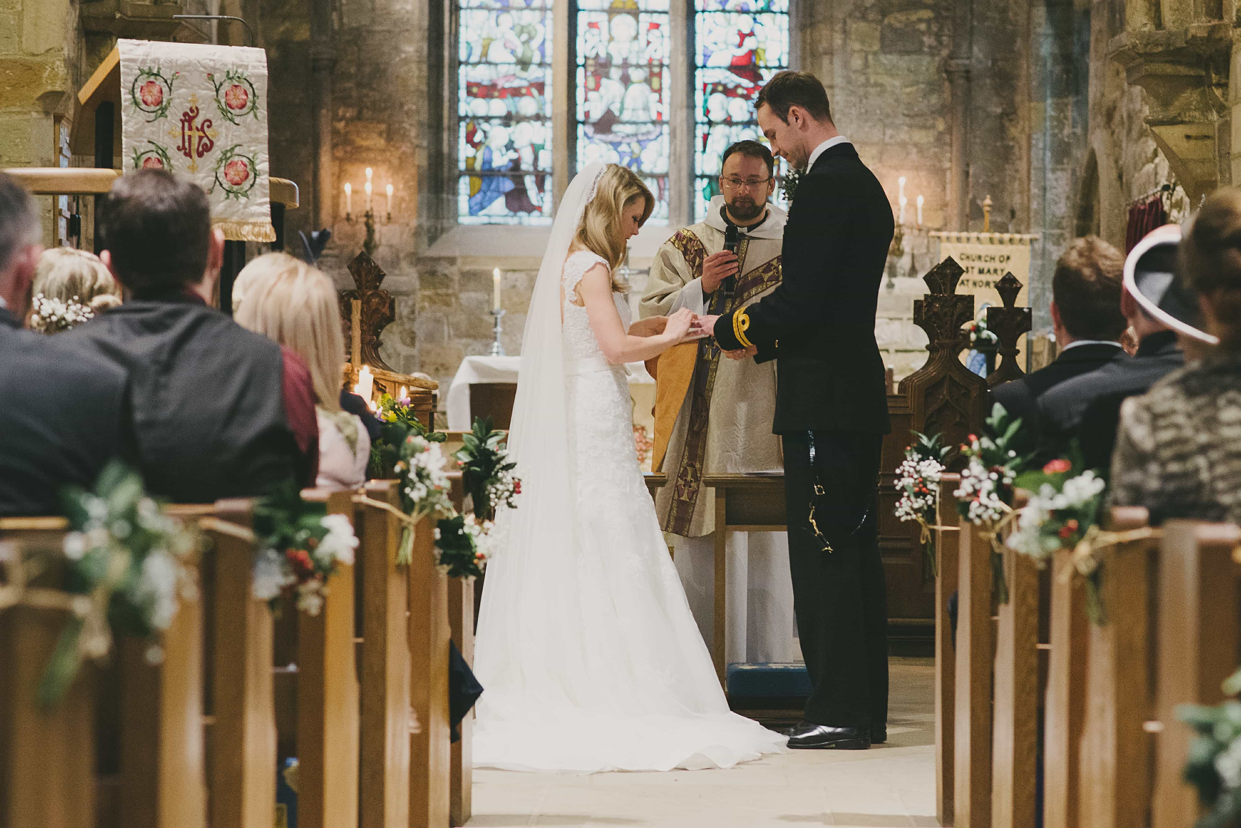 staffordshire-wedding-photographer-21