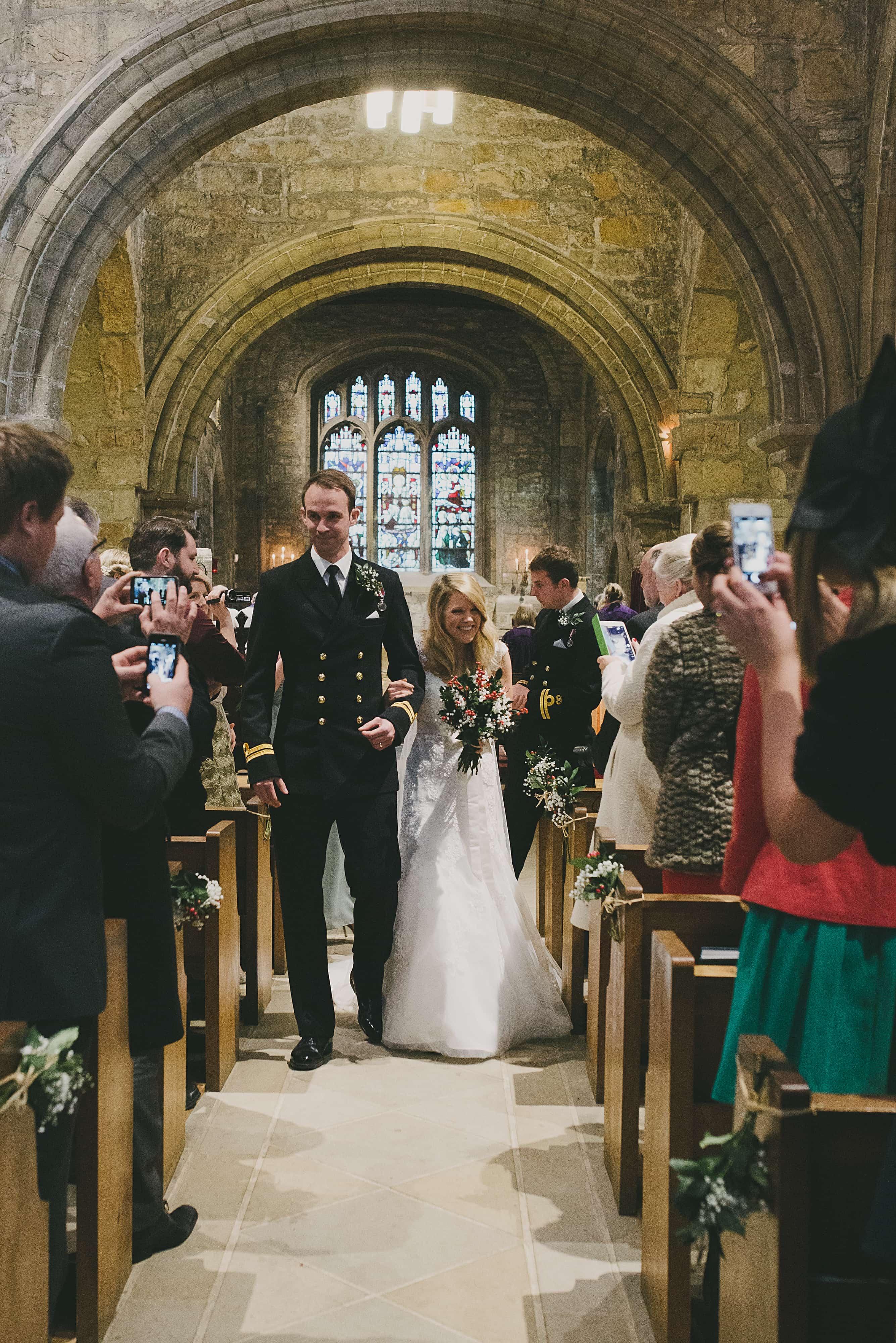staffordshire-wedding-photographer-22