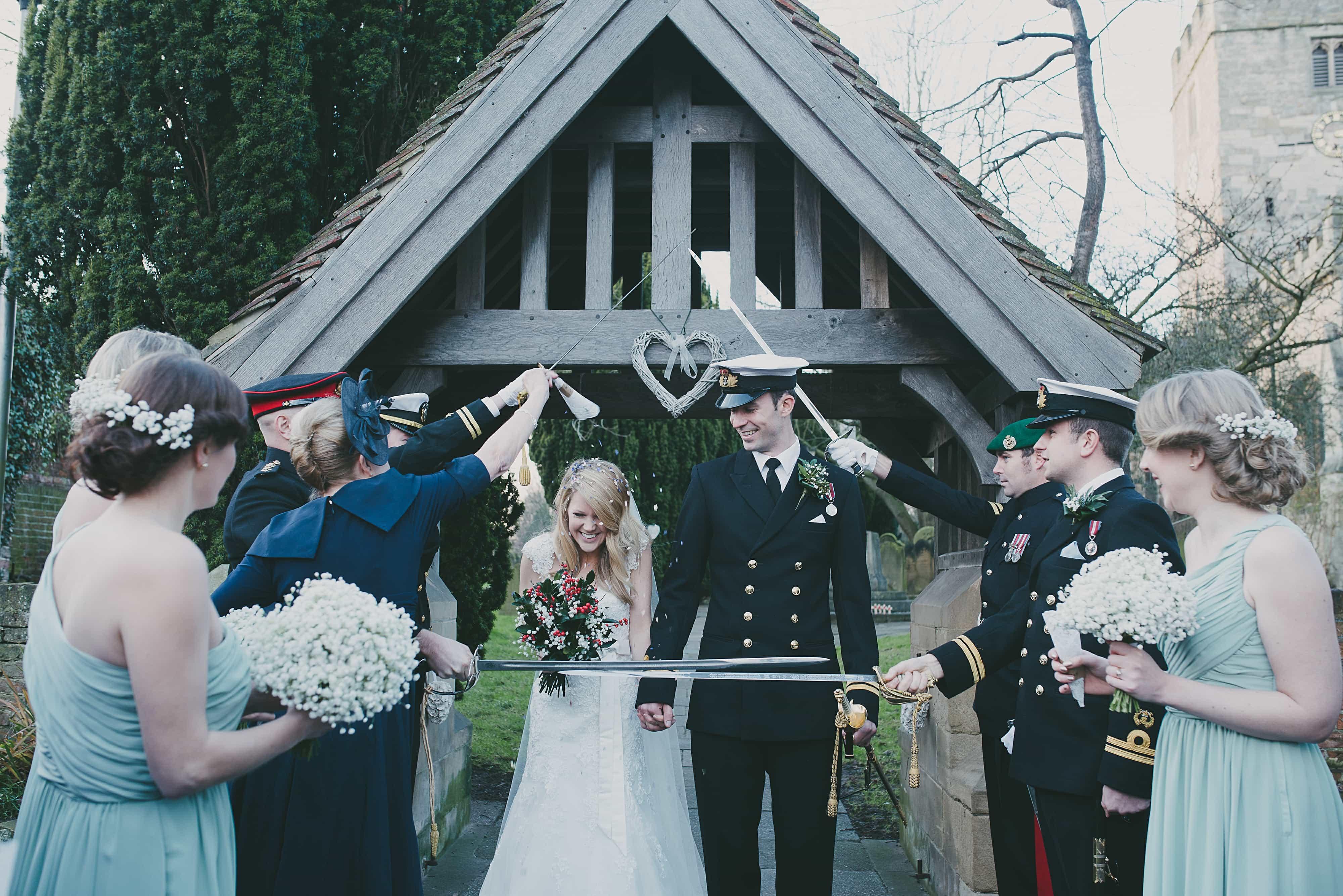 staffordshire-wedding-photographer-23