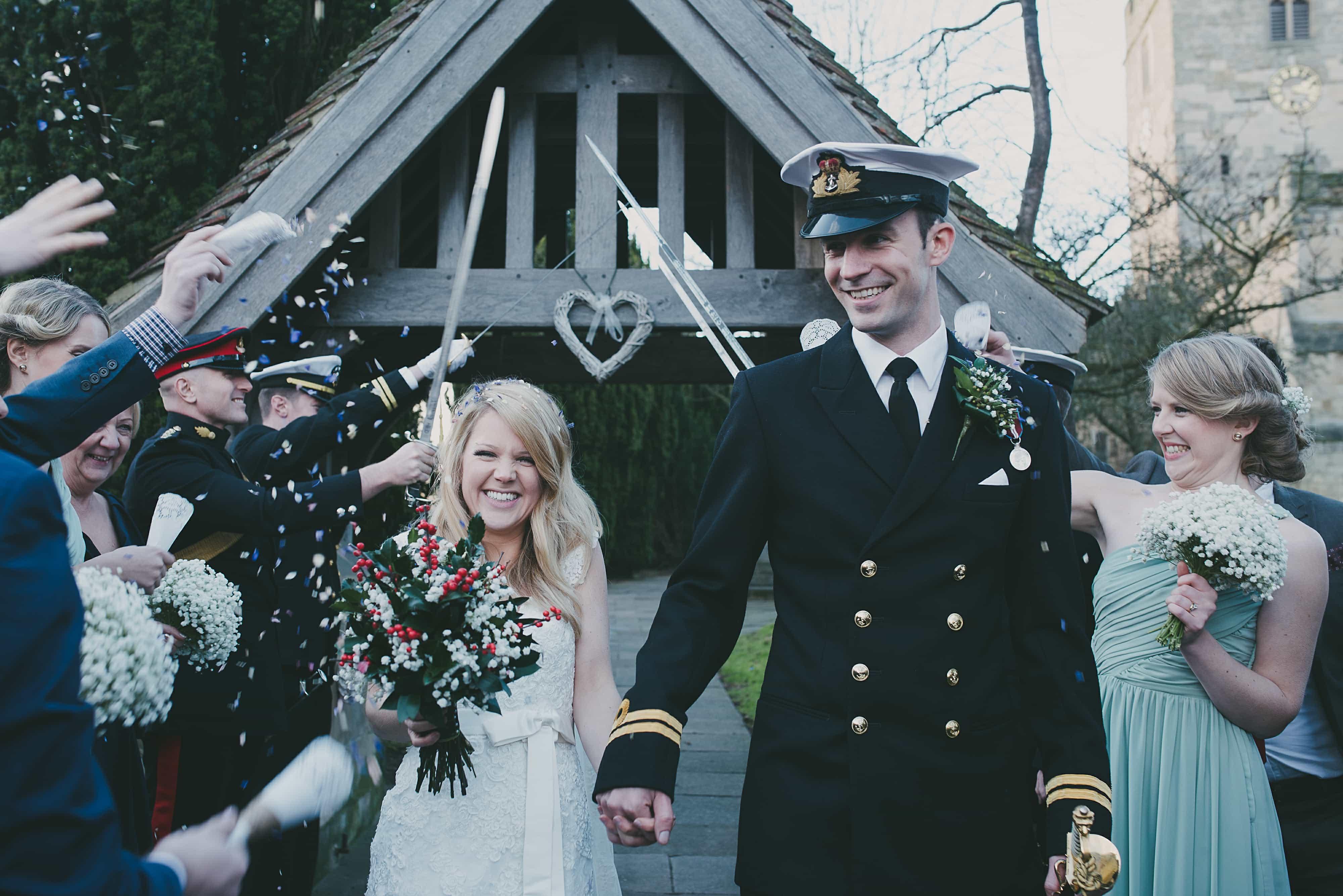 staffordshire-wedding-photographer-24