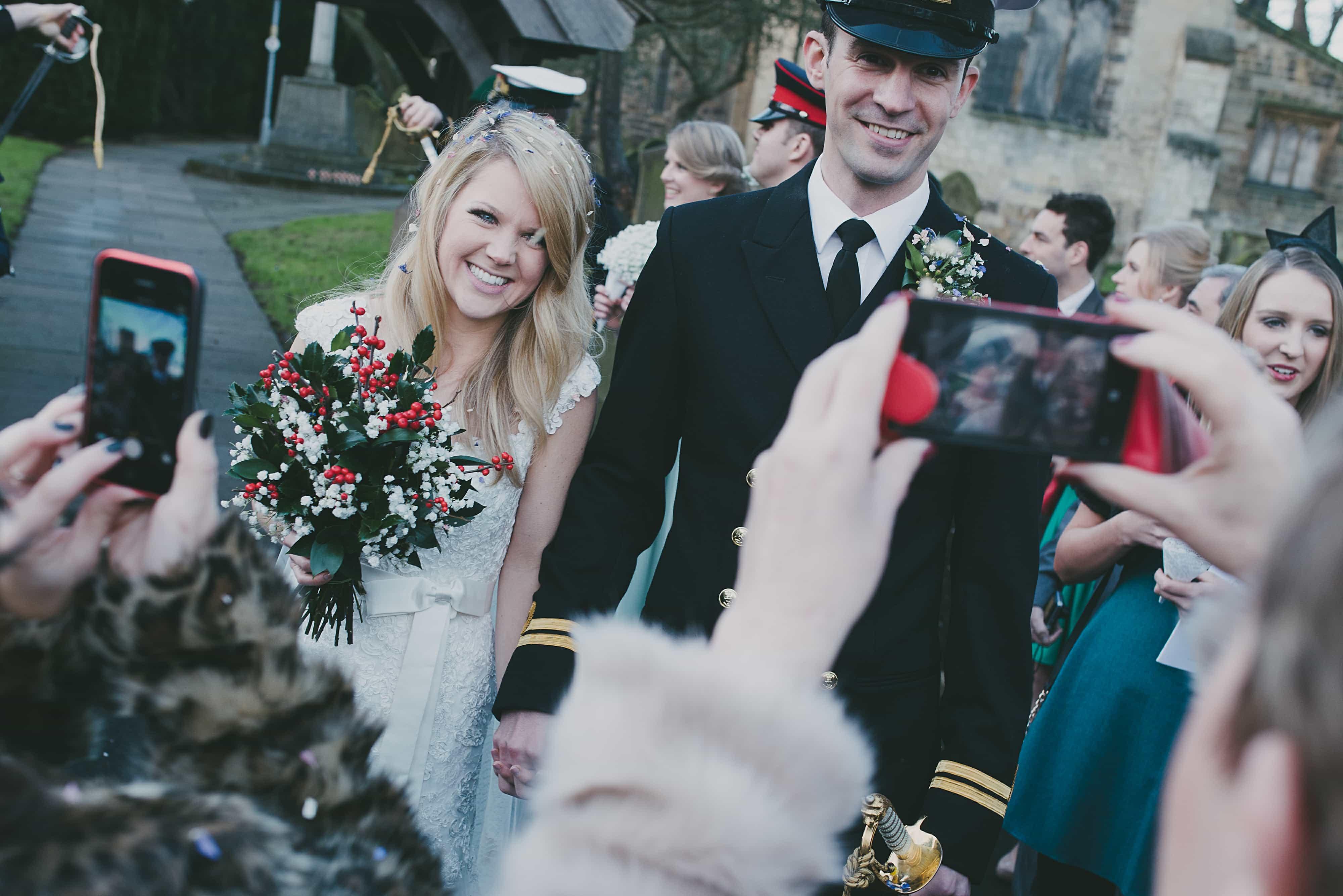 staffordshire-wedding-photographer-25