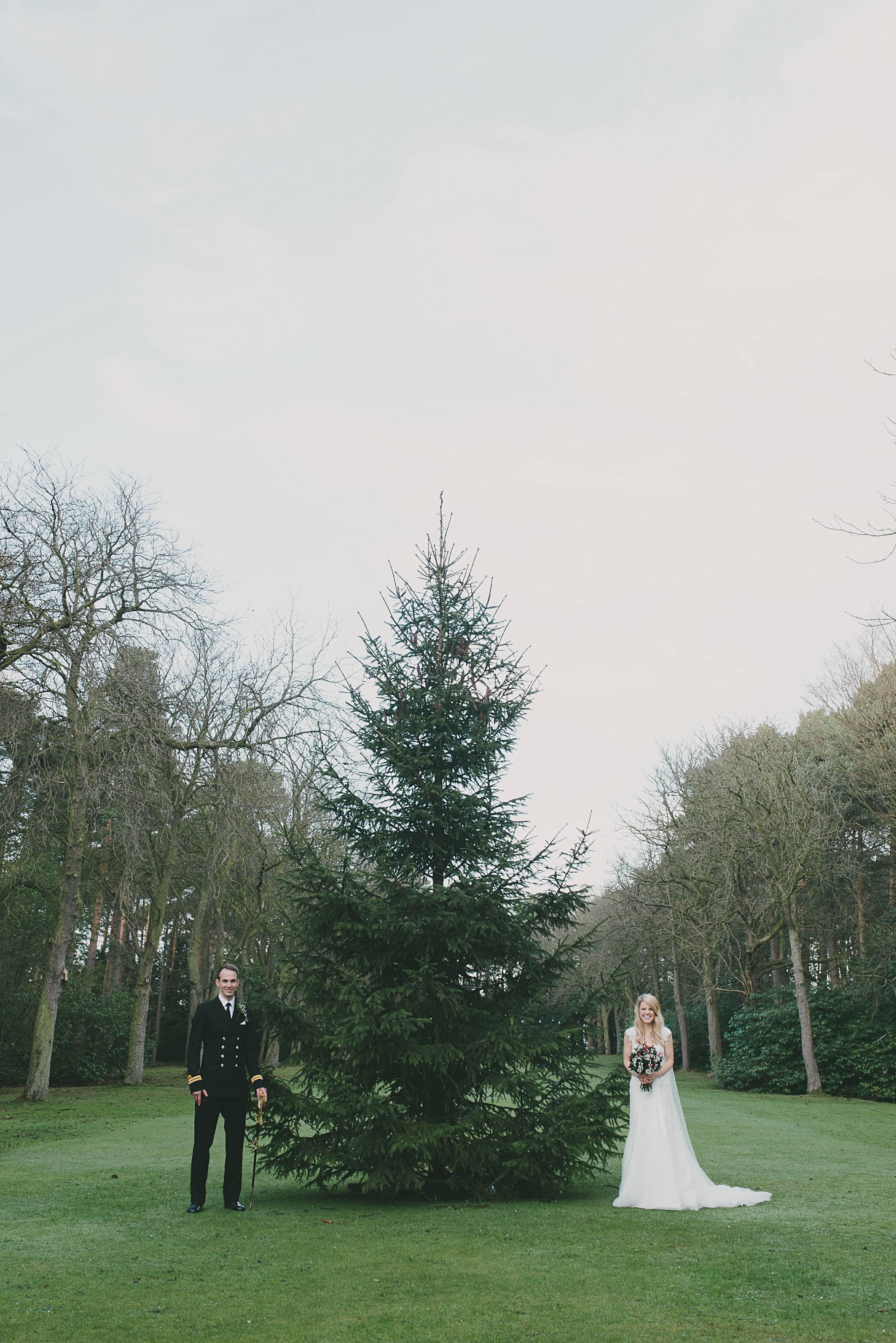 staffordshire-wedding-photographer-26