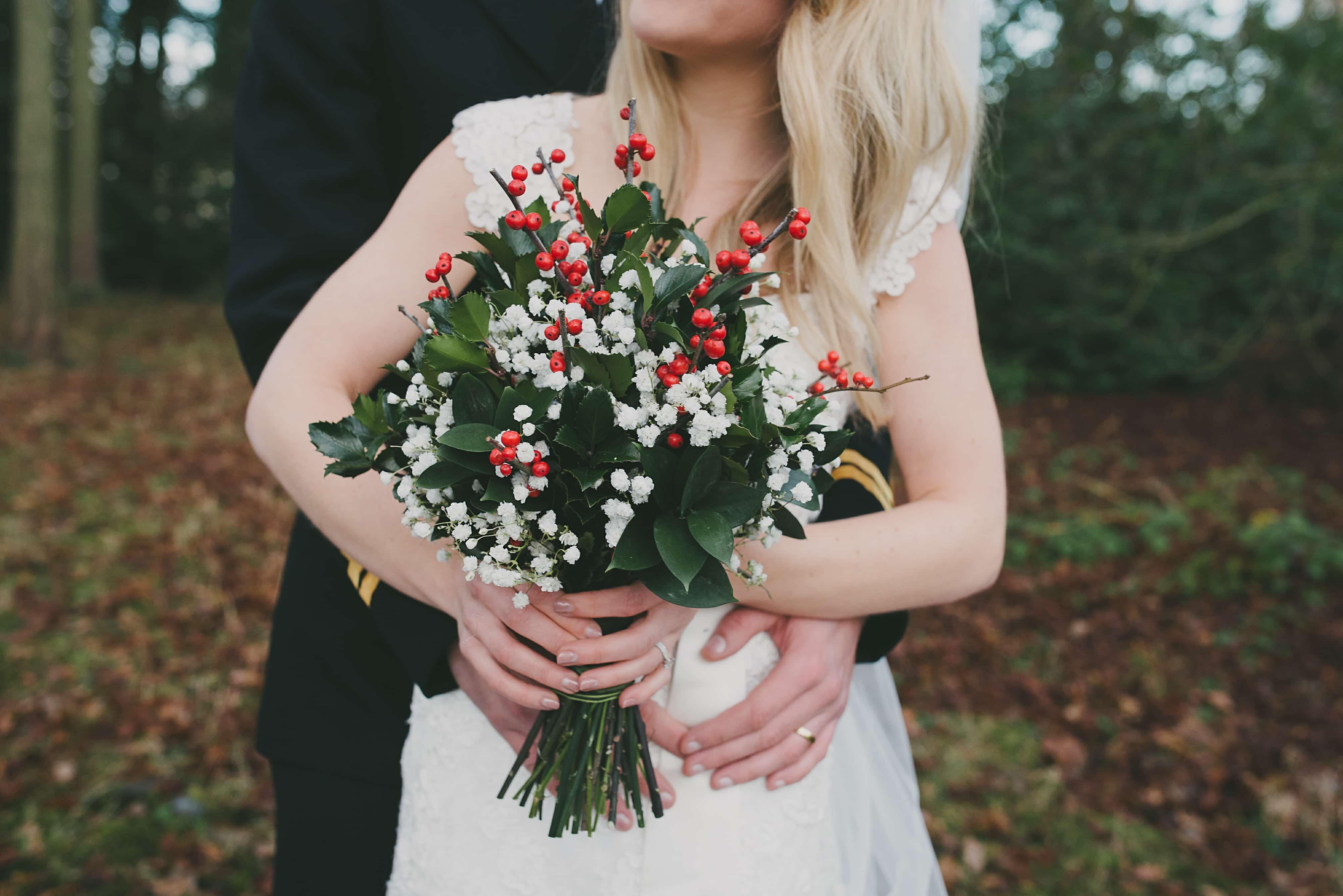 staffordshire-wedding-photographer-27
