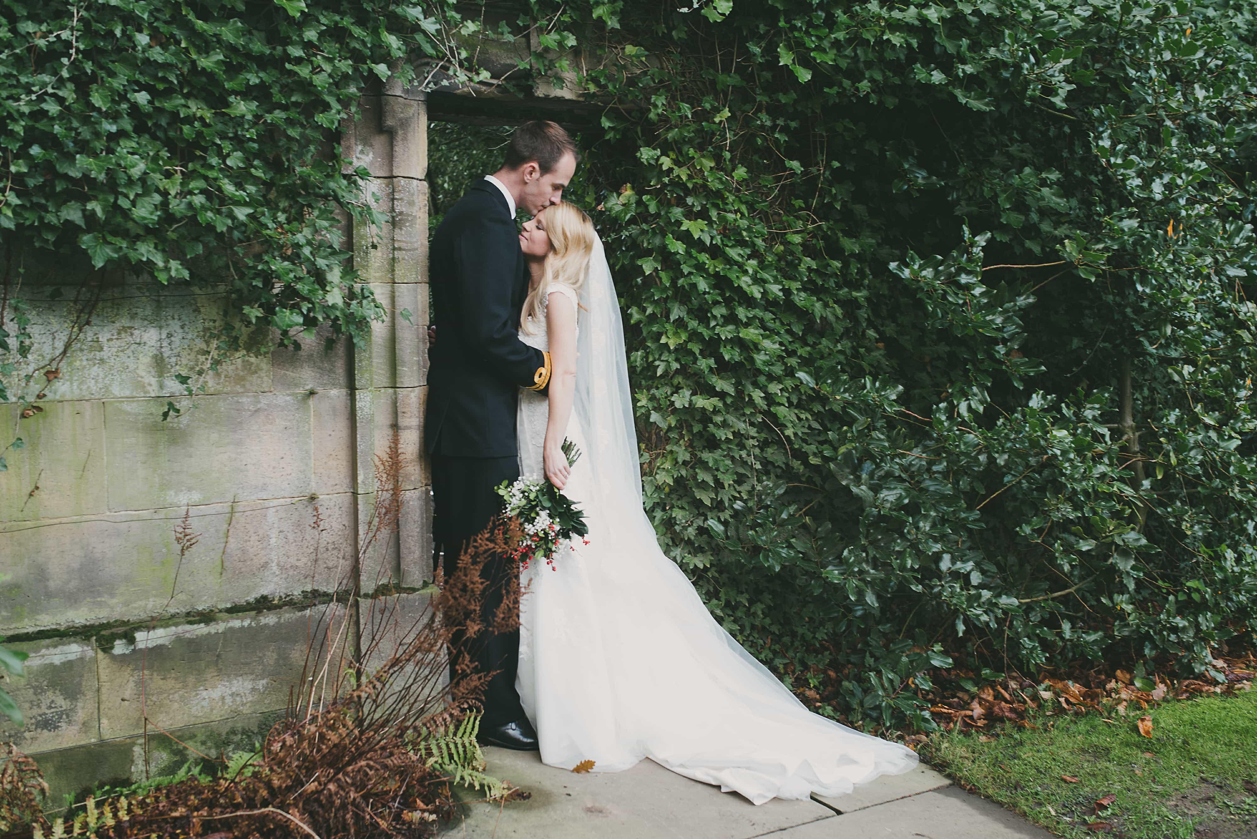 staffordshire-wedding-photographer-28