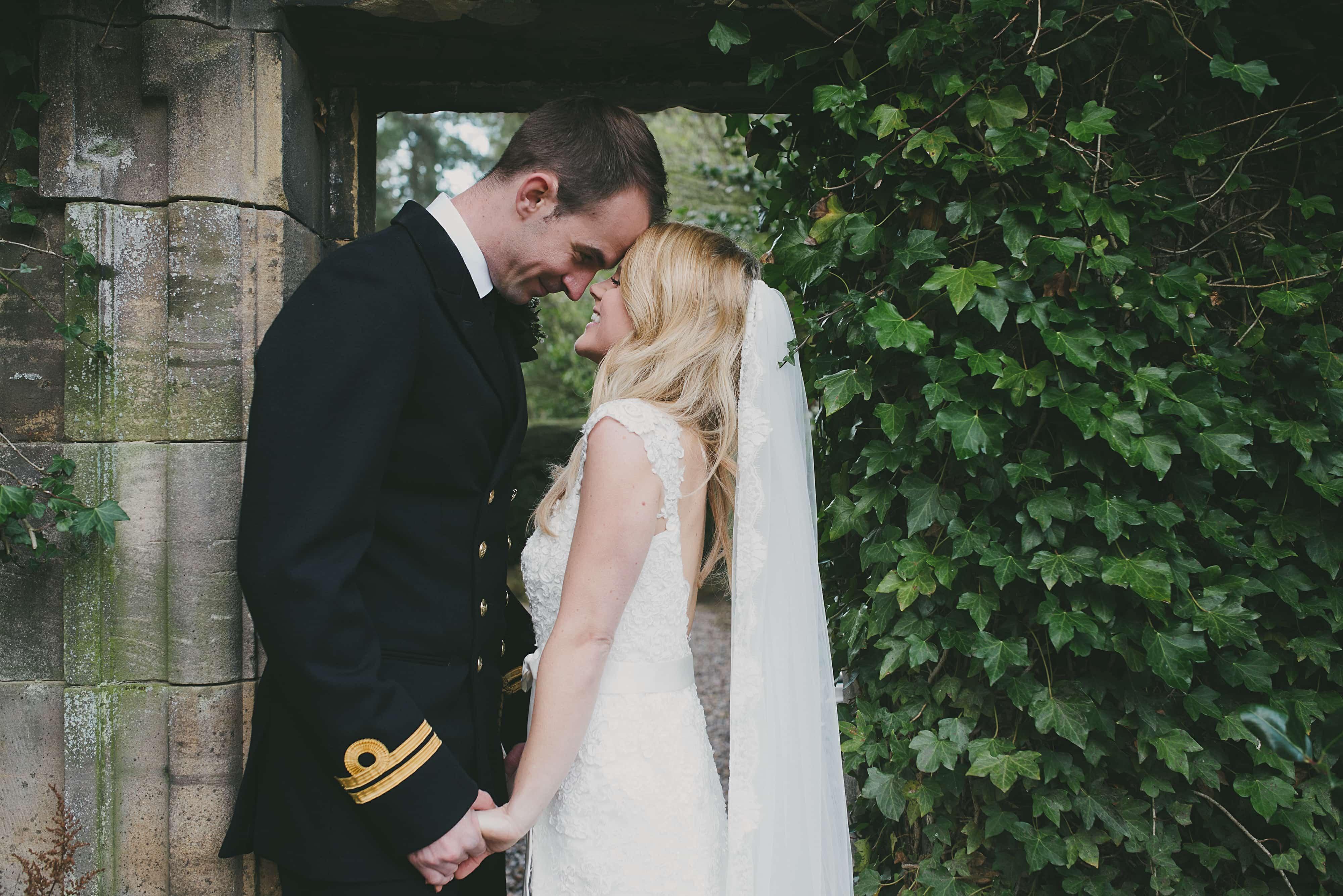 staffordshire-wedding-photographer-29
