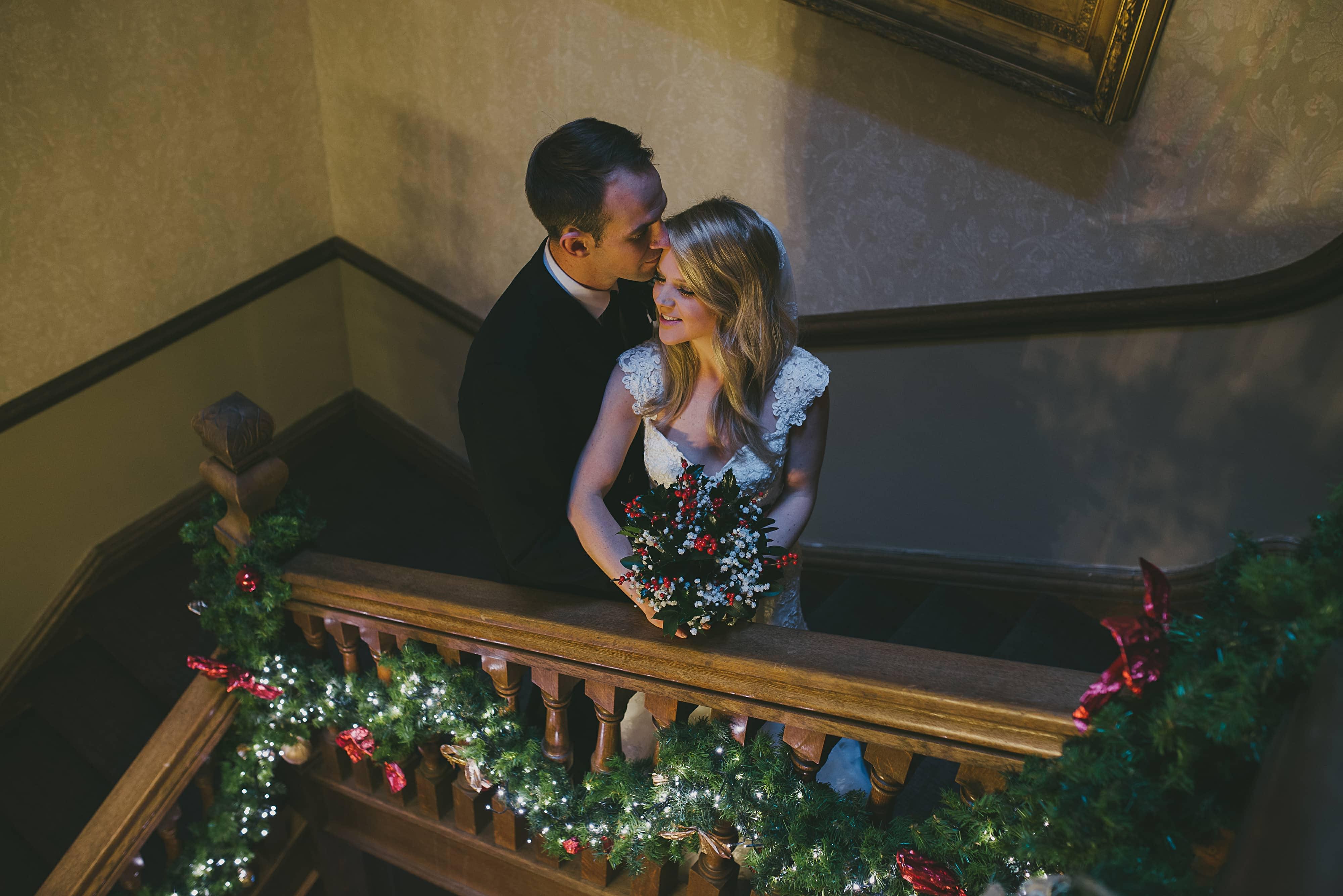 staffordshire-wedding-photographer-30