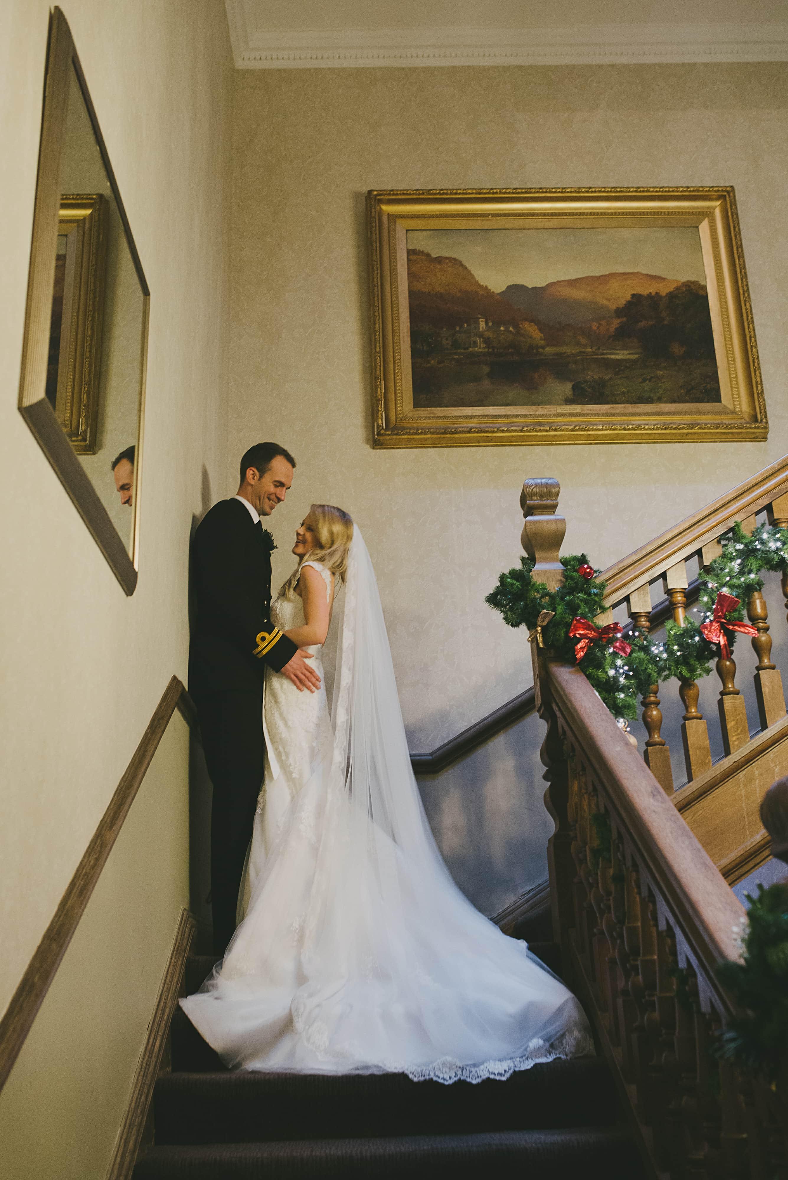 staffordshire-wedding-photographer-31