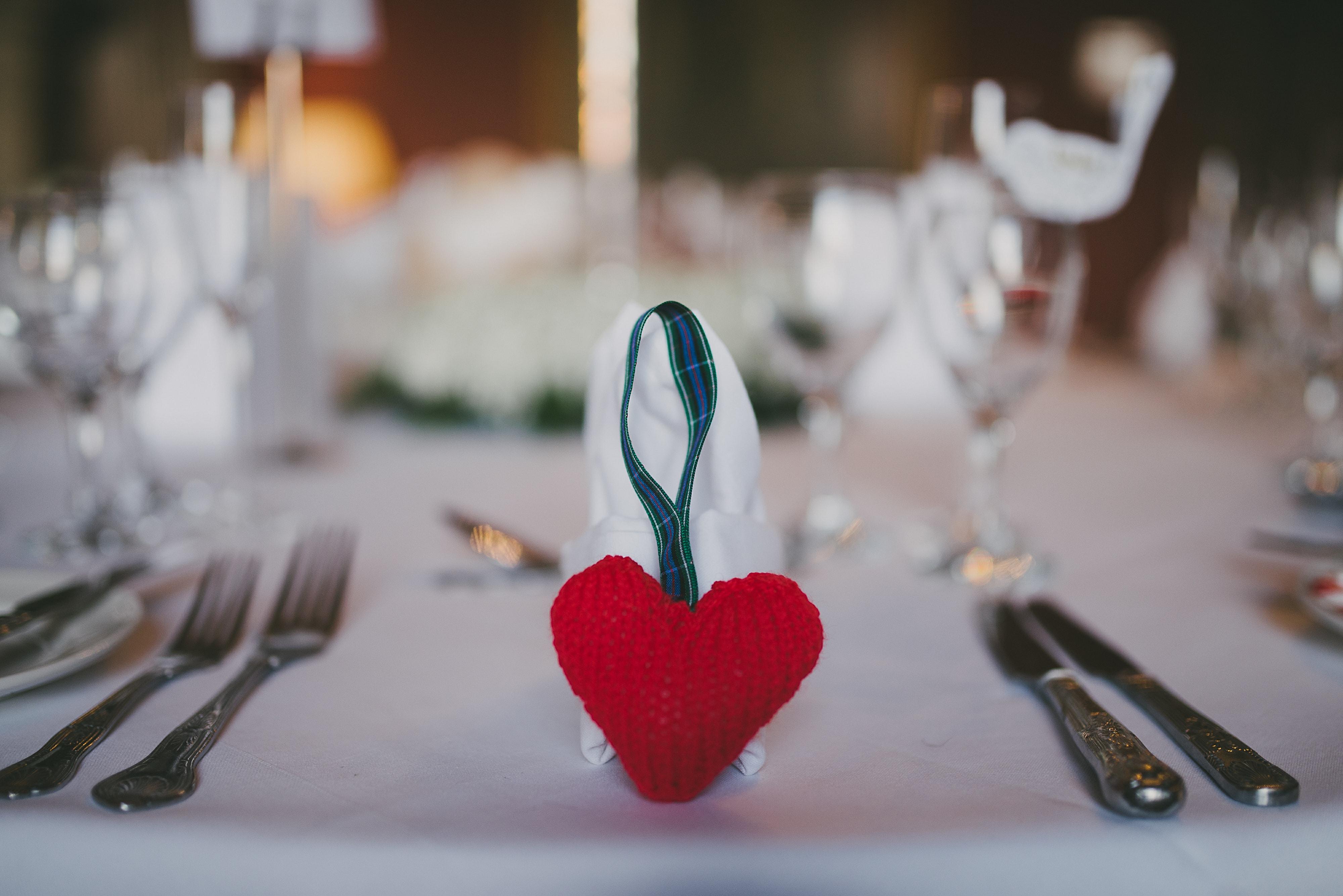 staffordshire-wedding-photographer-32
