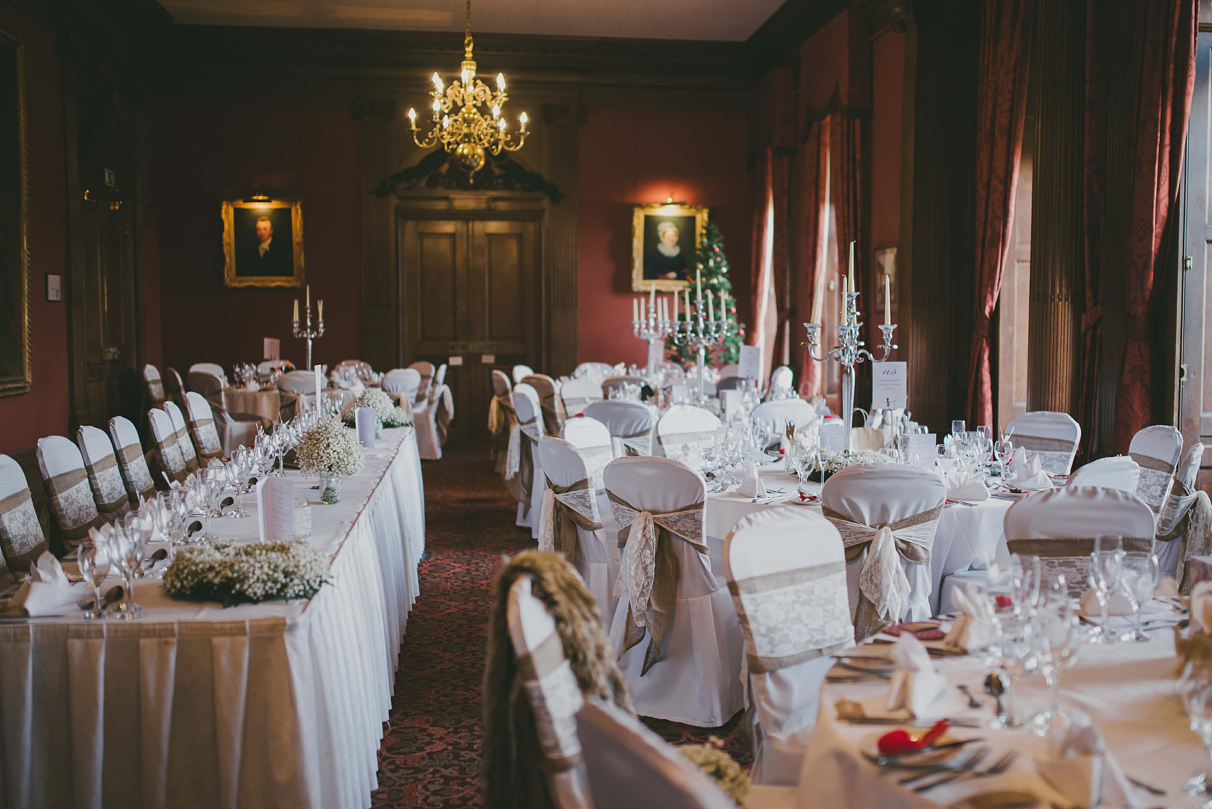 staffordshire-wedding-photographer-36