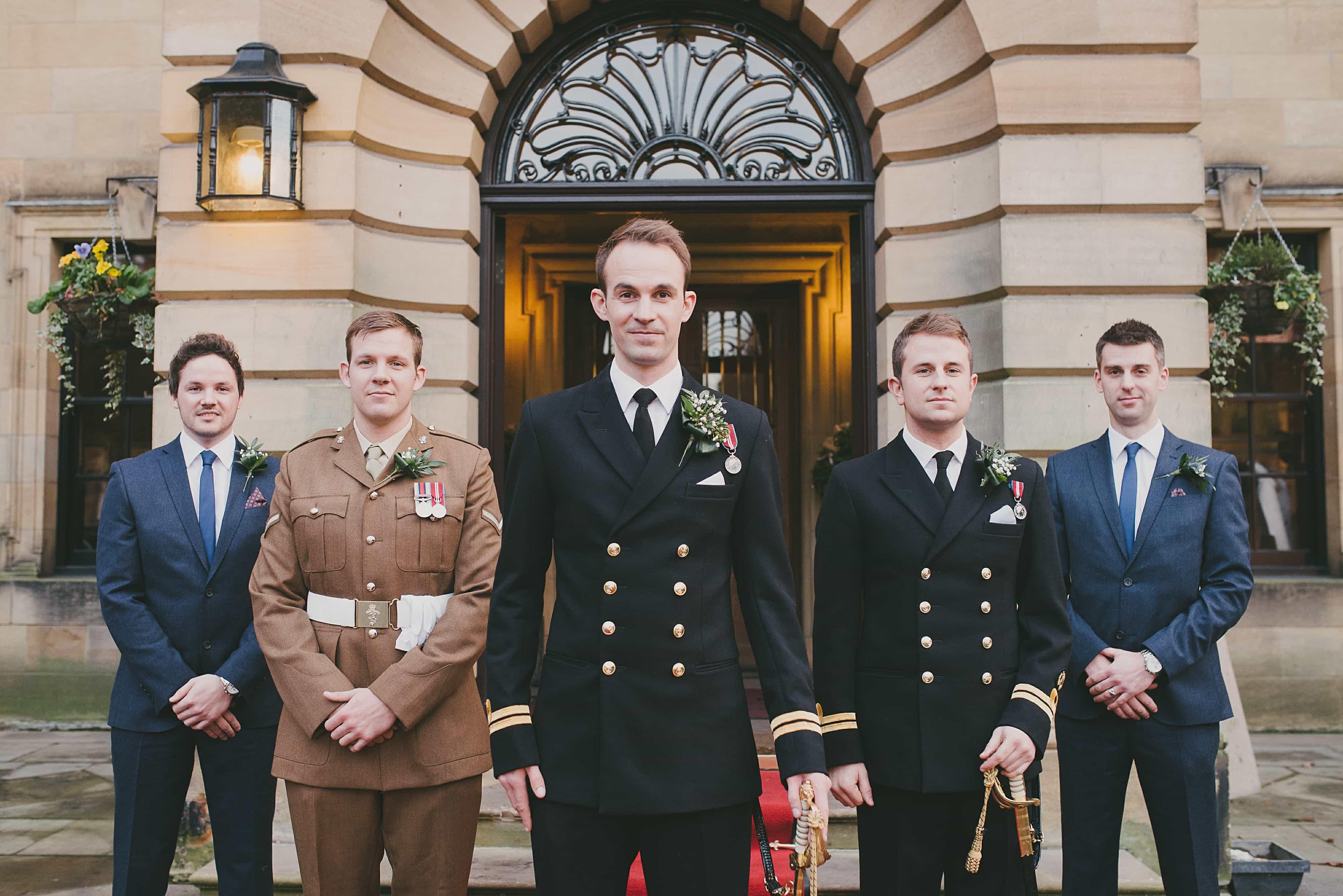 staffordshire-wedding-photographer-37