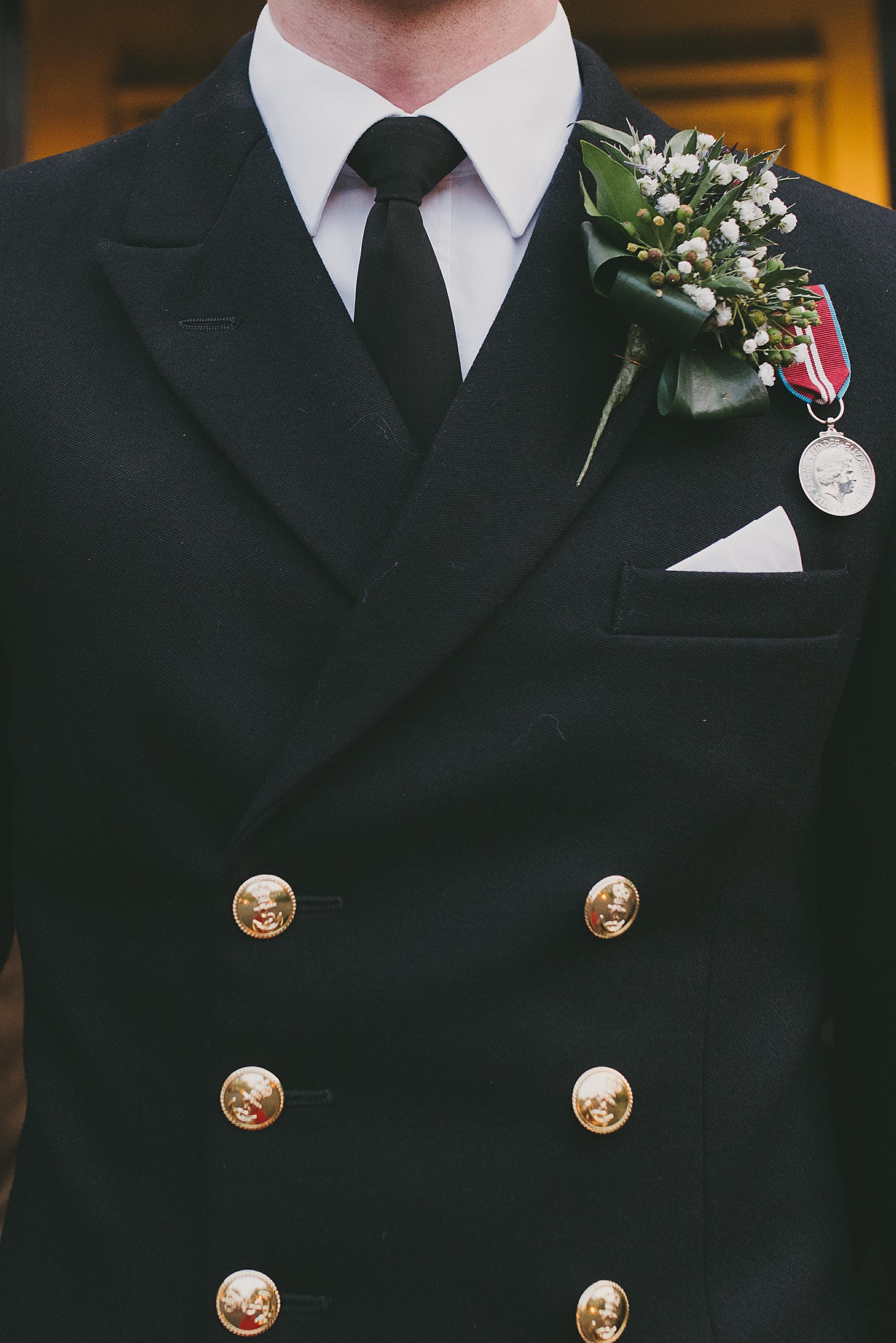 staffordshire-wedding-photographer-38