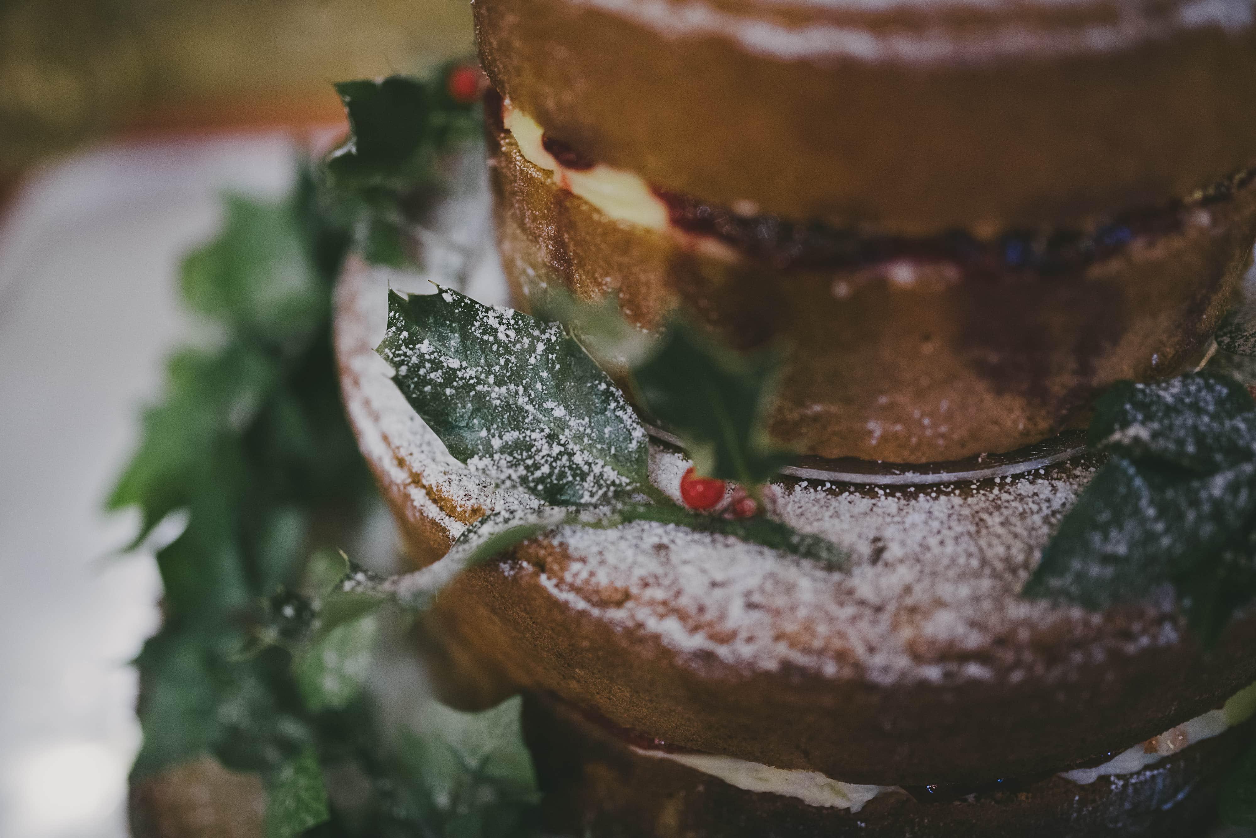staffordshire-wedding-photographer-39