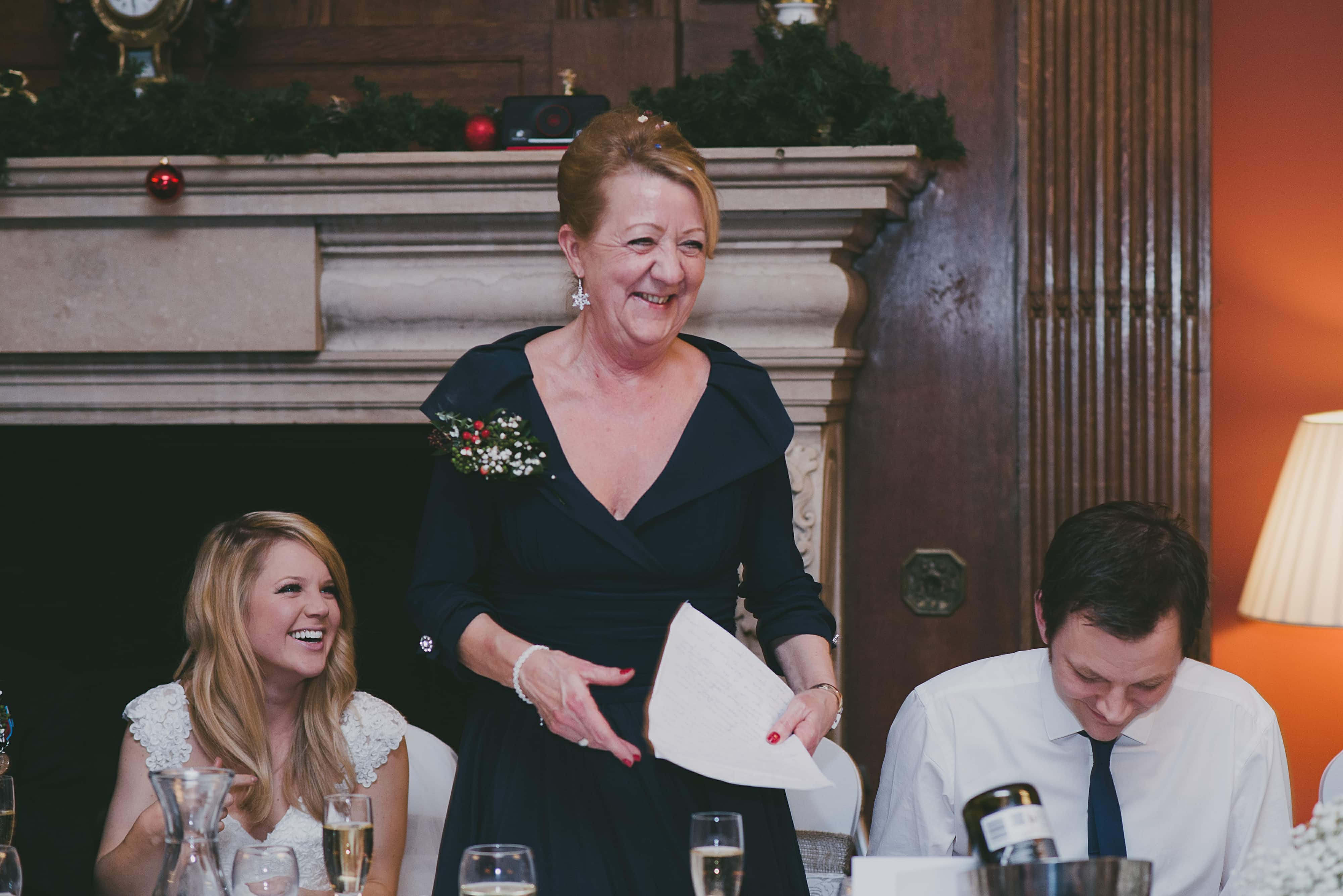 staffordshire-wedding-photographer-41