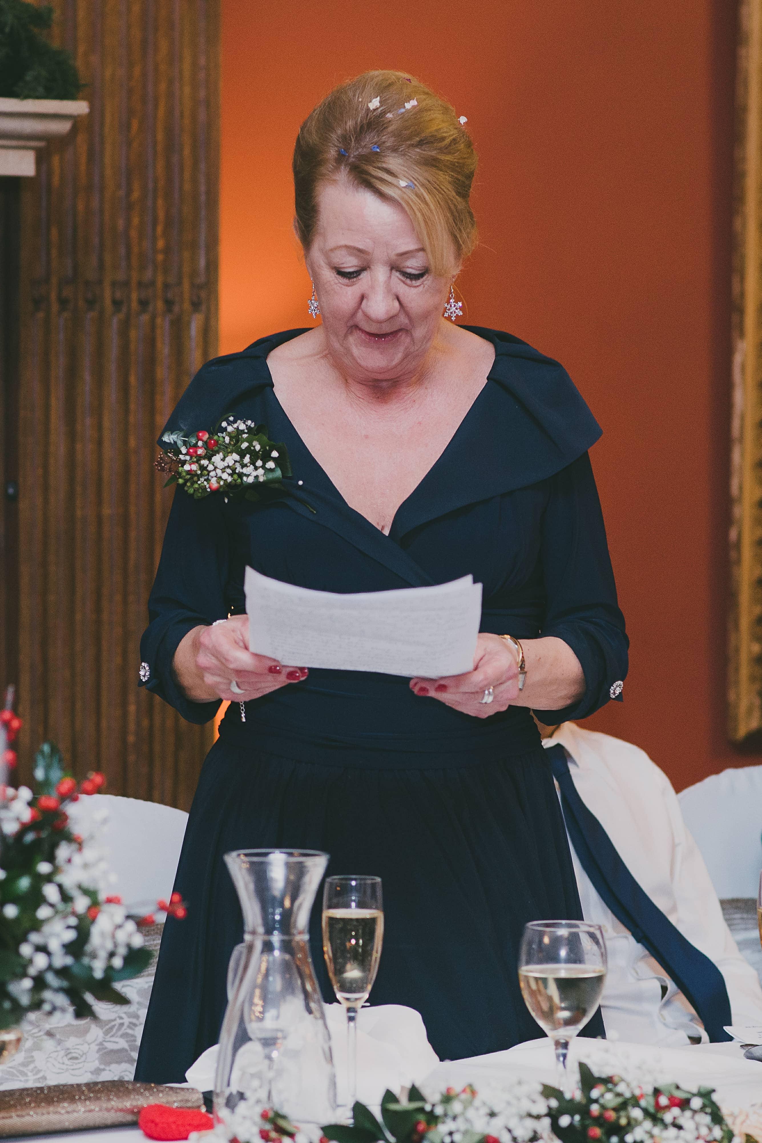 staffordshire-wedding-photographer-42