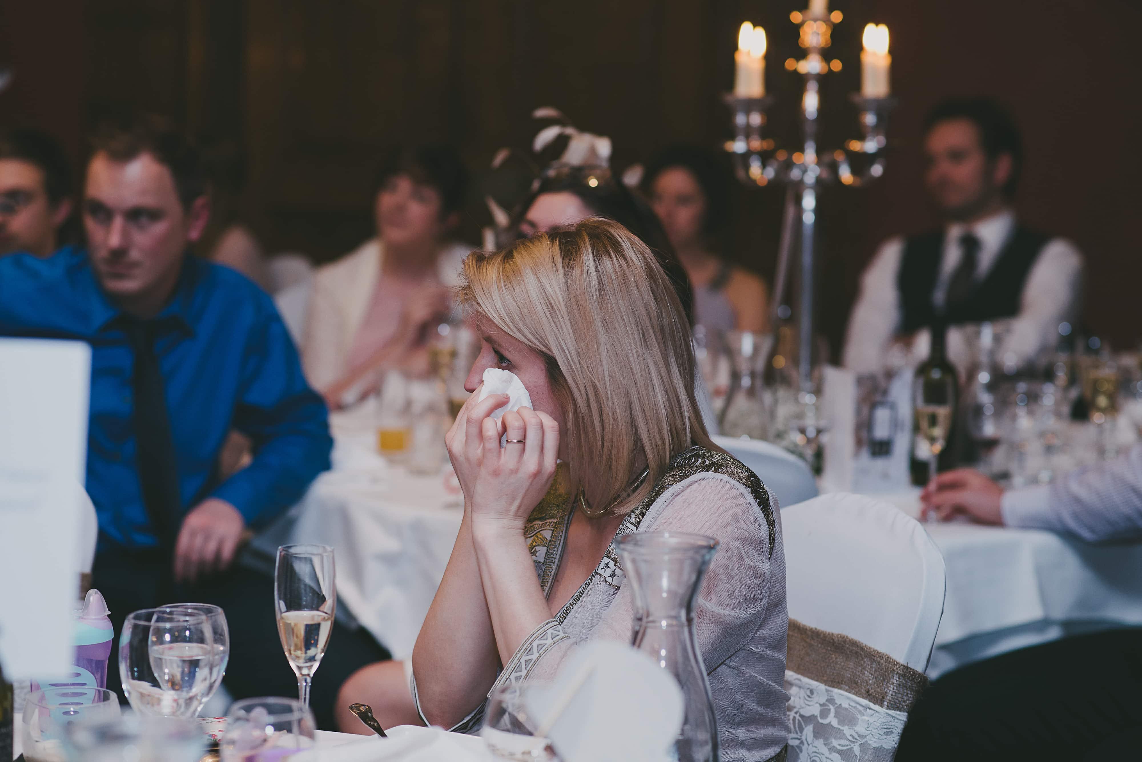 staffordshire-wedding-photographer-43