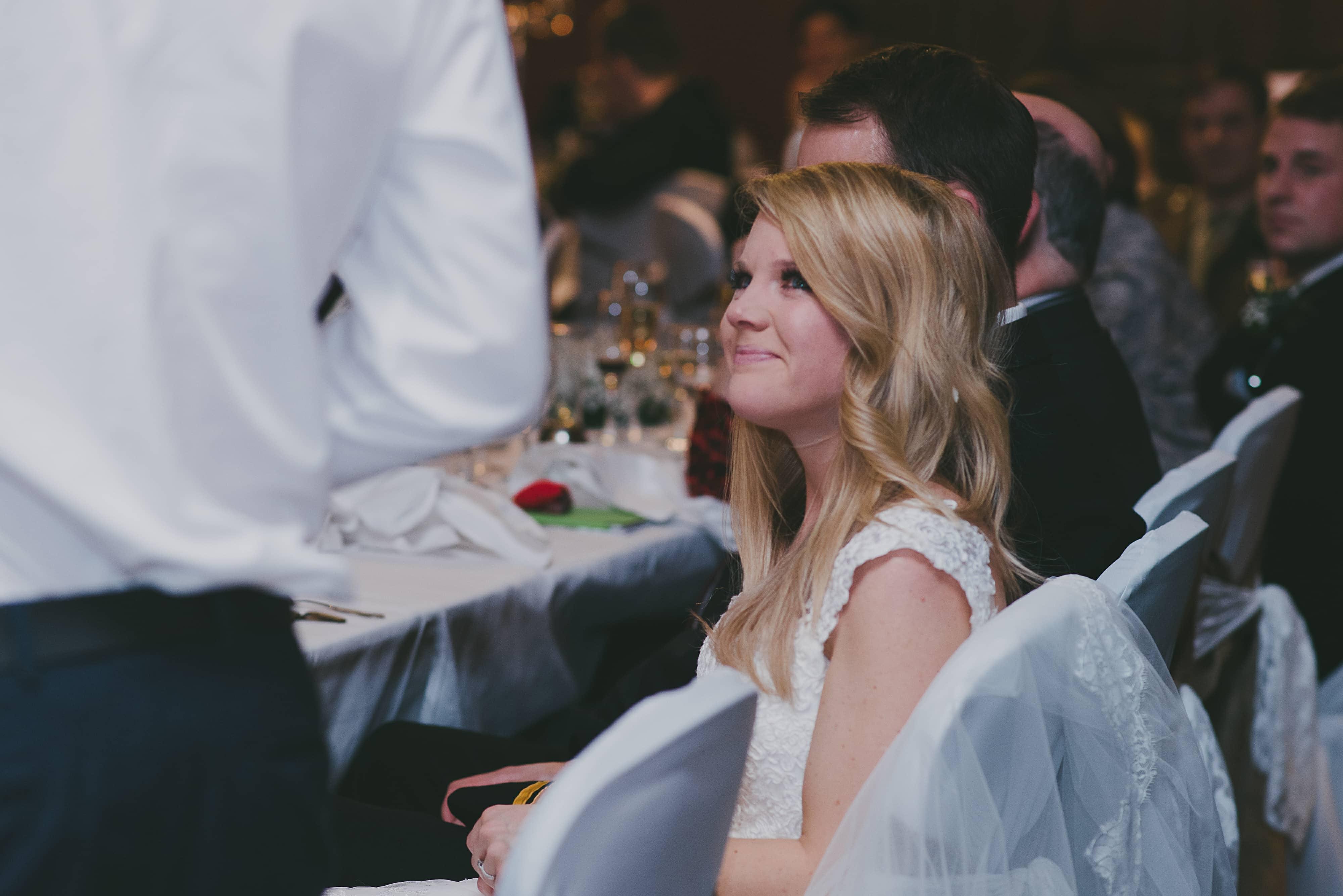 staffordshire-wedding-photographer-44
