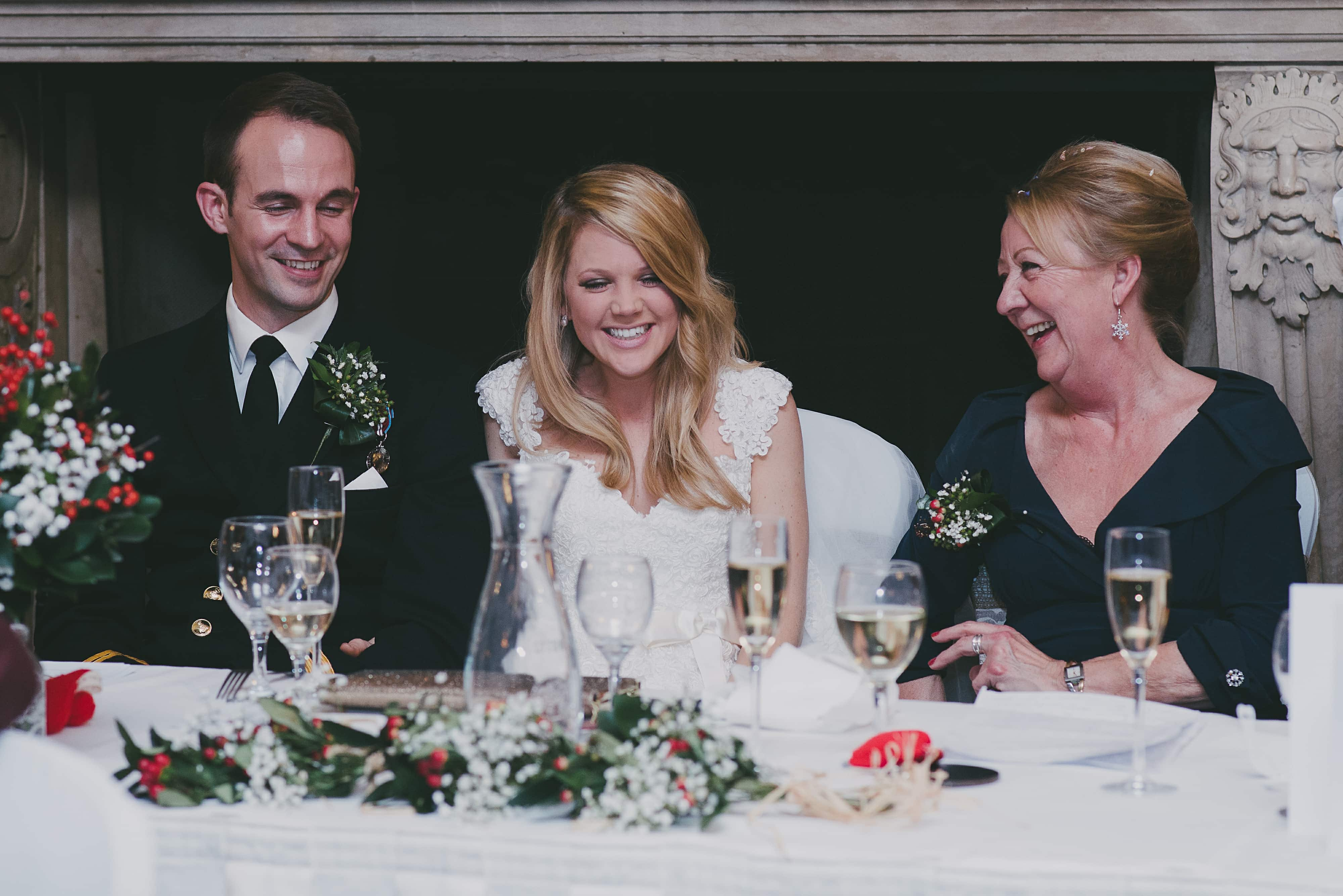 staffordshire-wedding-photographer-45