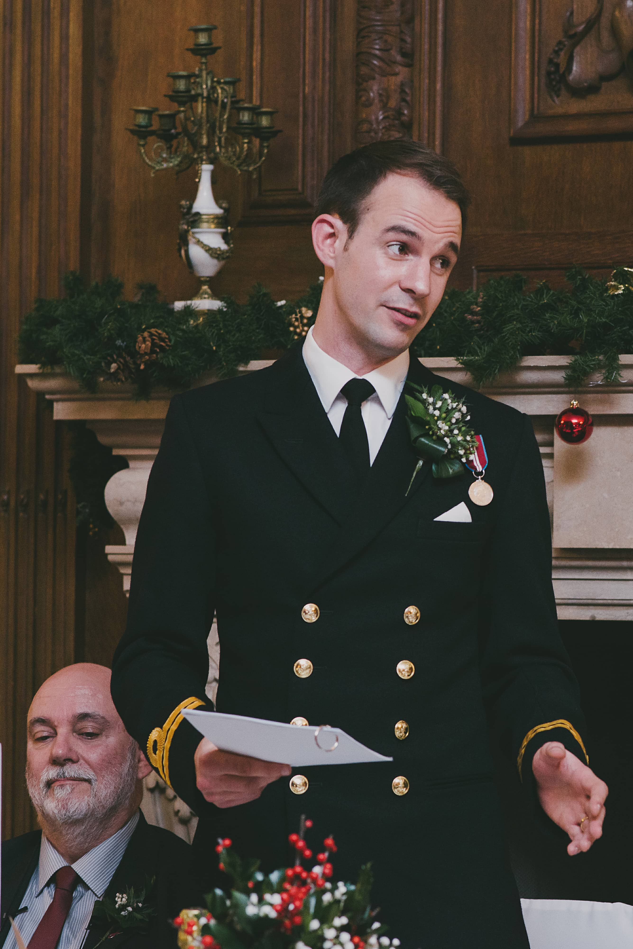staffordshire-wedding-photographer-46
