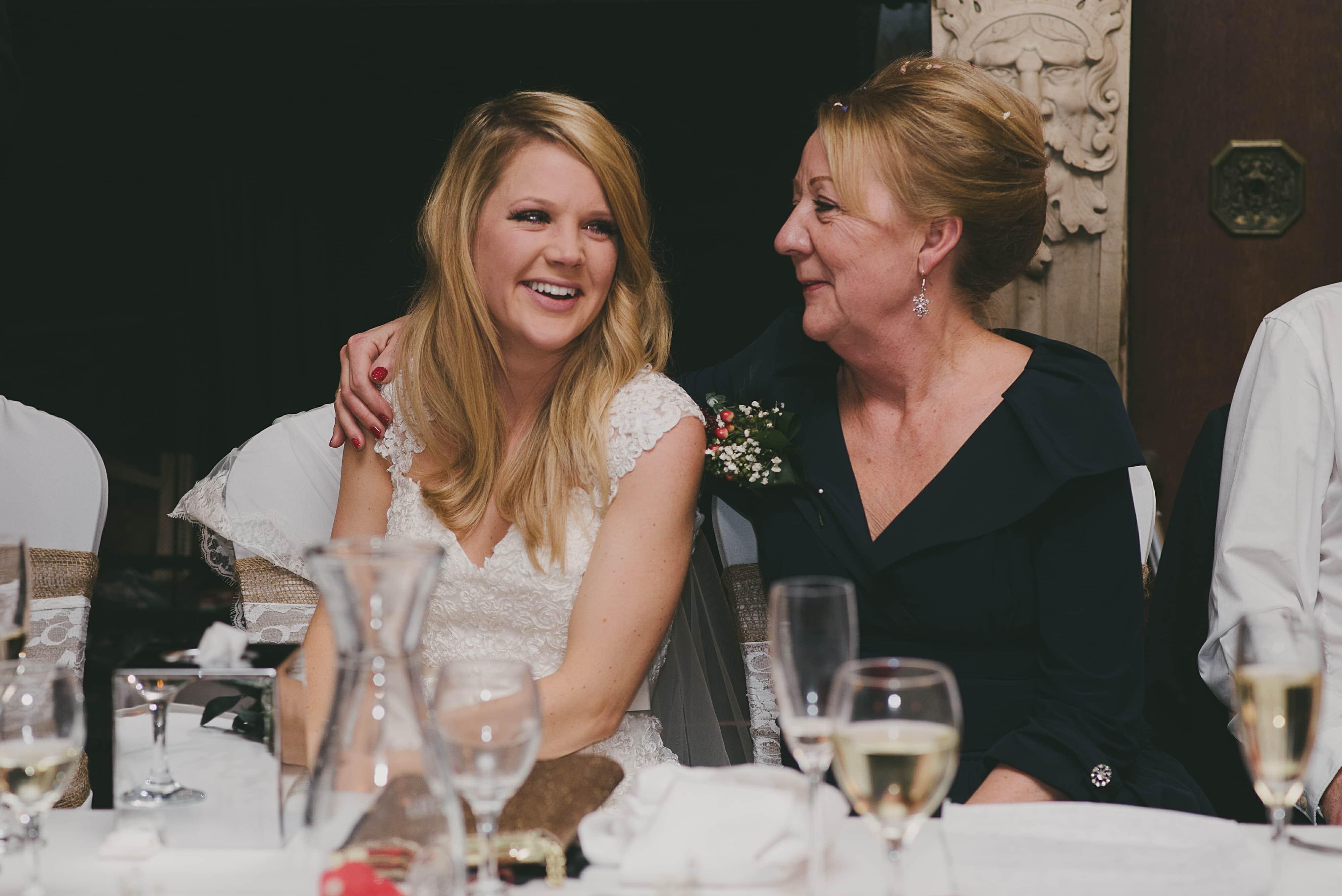 staffordshire-wedding-photographer-47