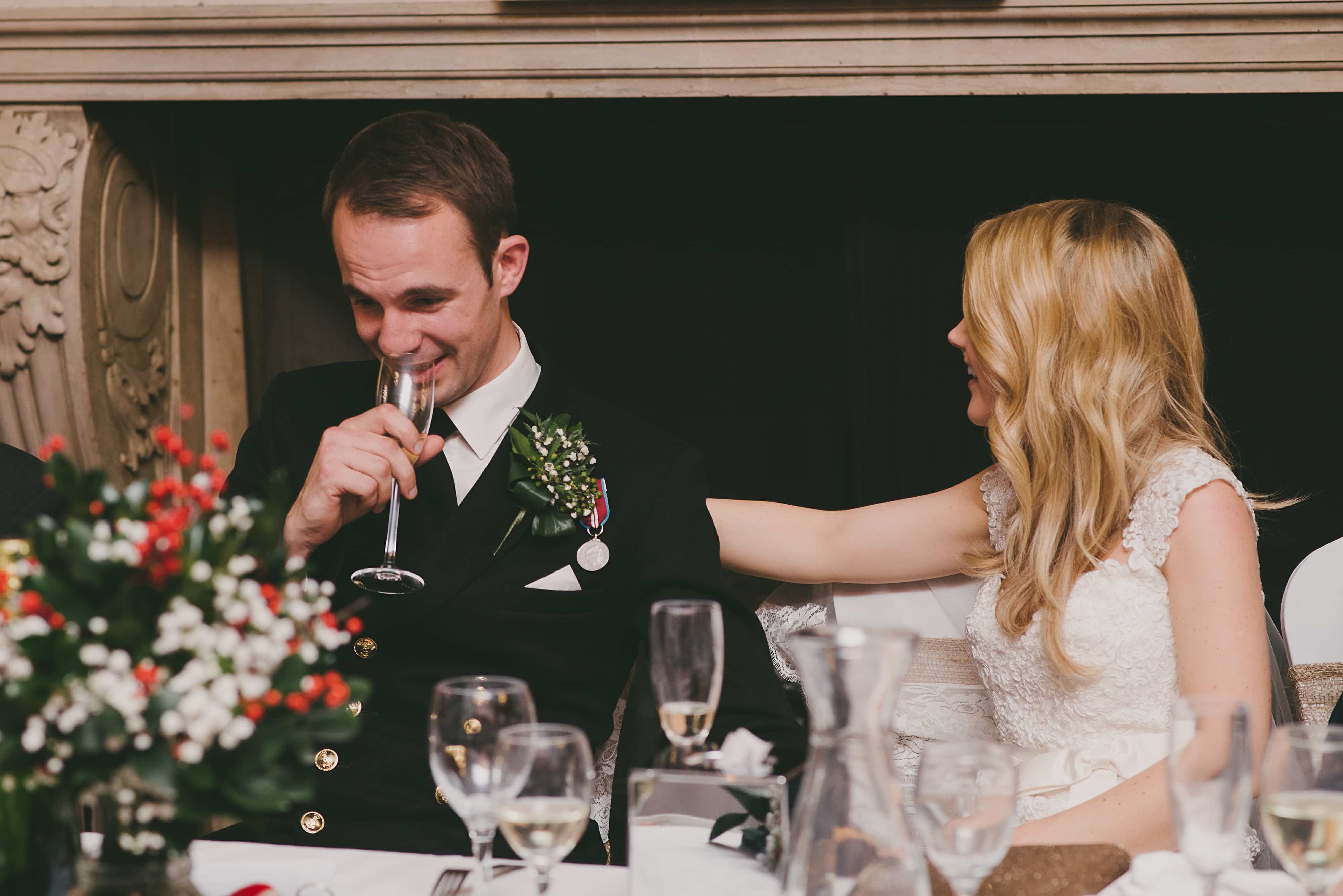 staffordshire-wedding-photographer-49