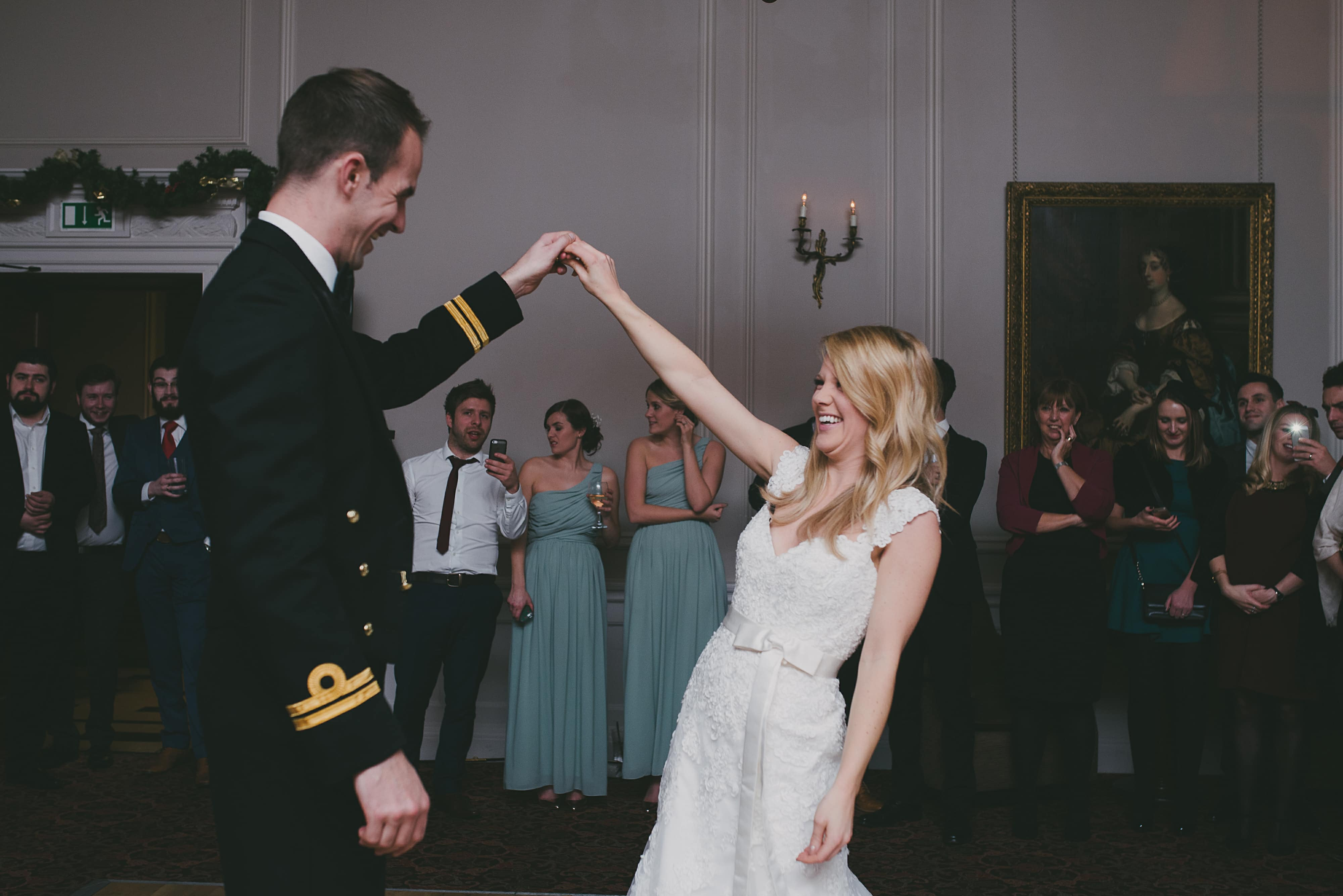 staffordshire-wedding-photographer-52
