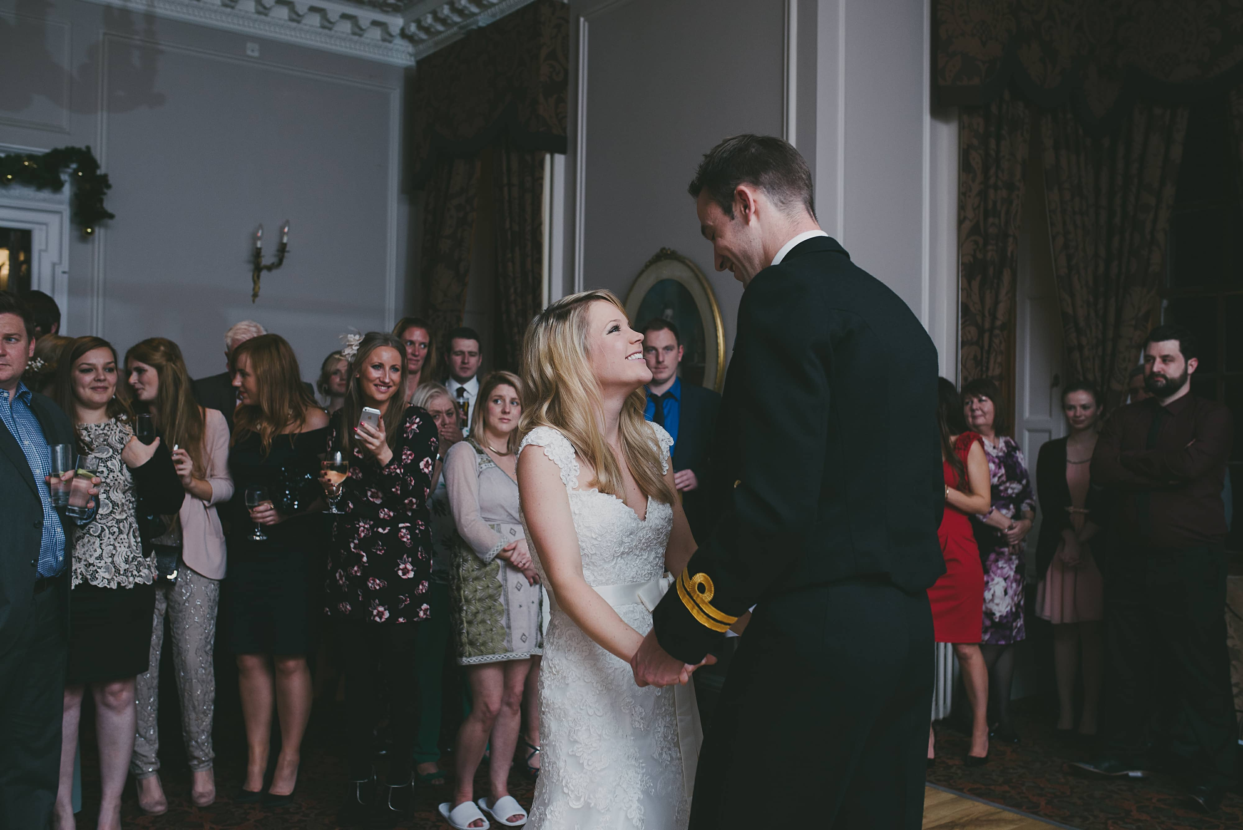 staffordshire-wedding-photographer-53