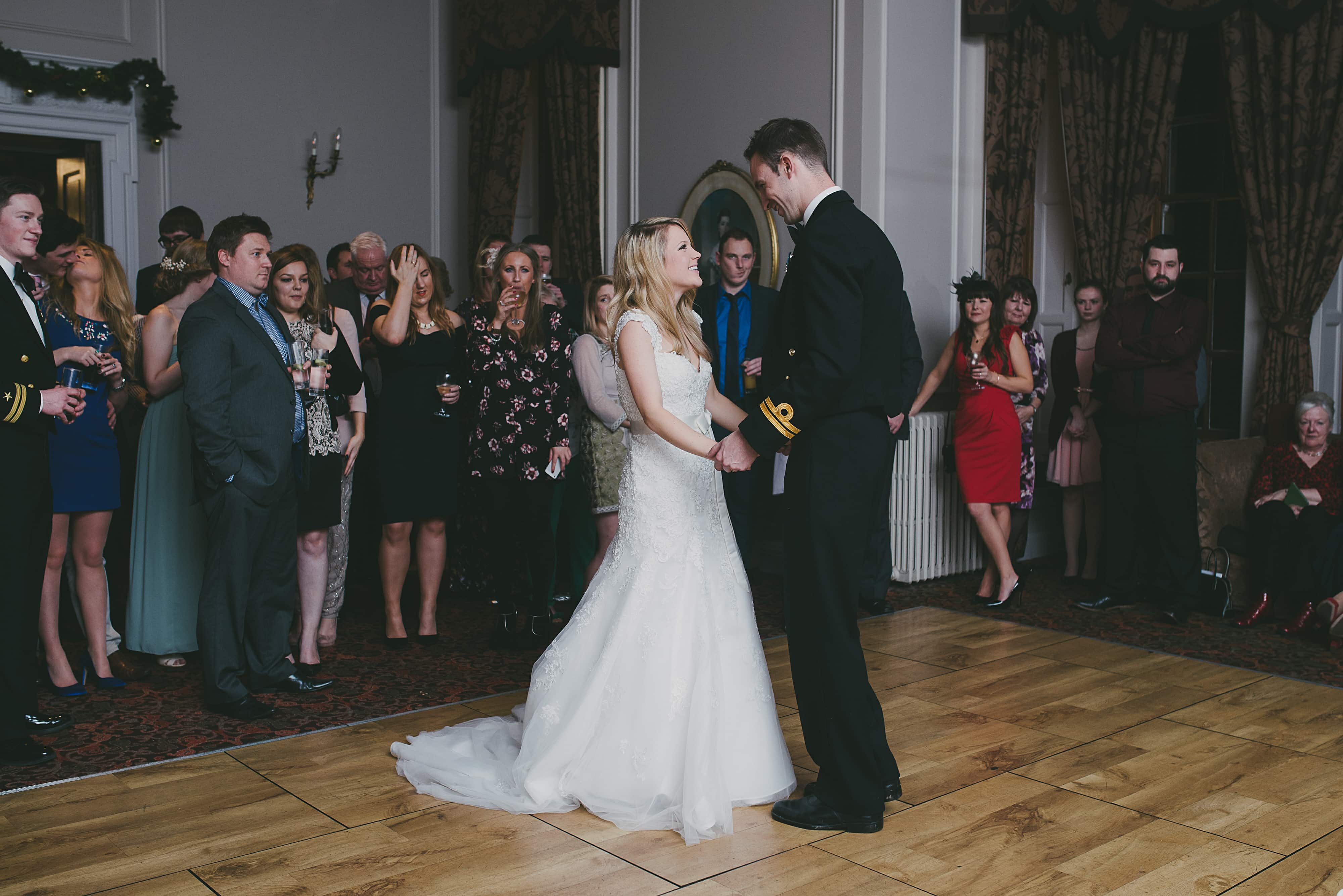 staffordshire-wedding-photographer-54