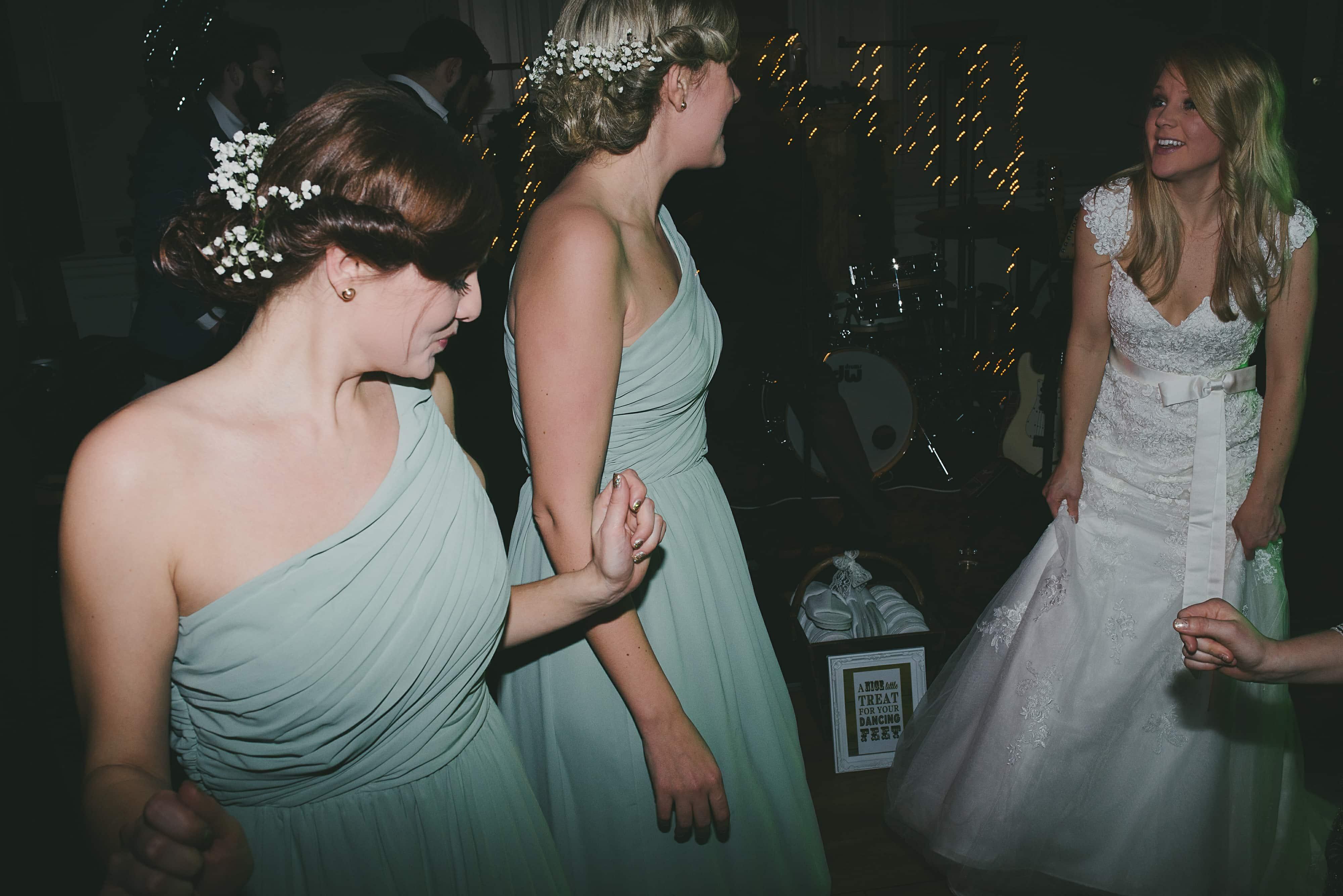 staffordshire-wedding-photographer-55