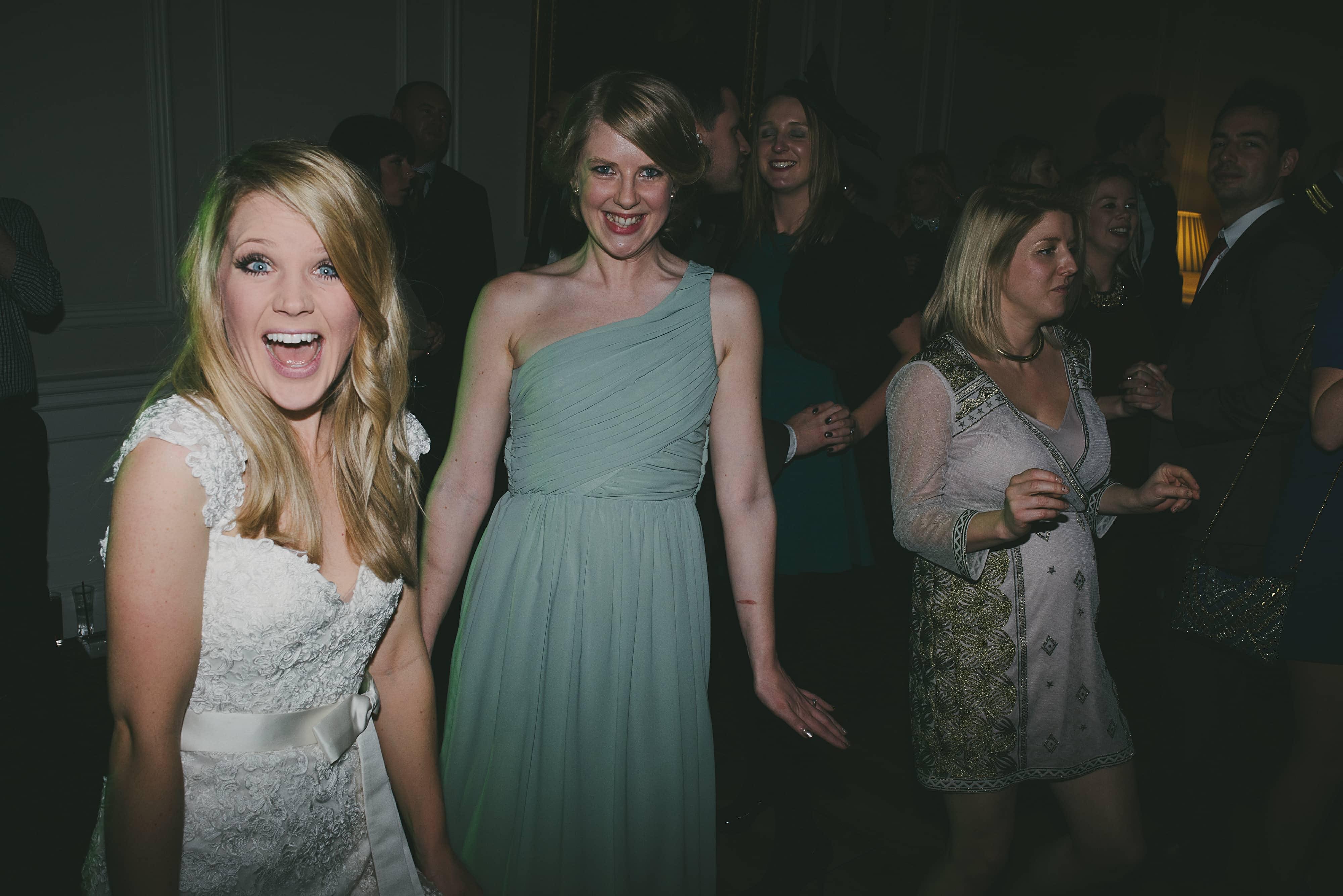 staffordshire-wedding-photographer-56
