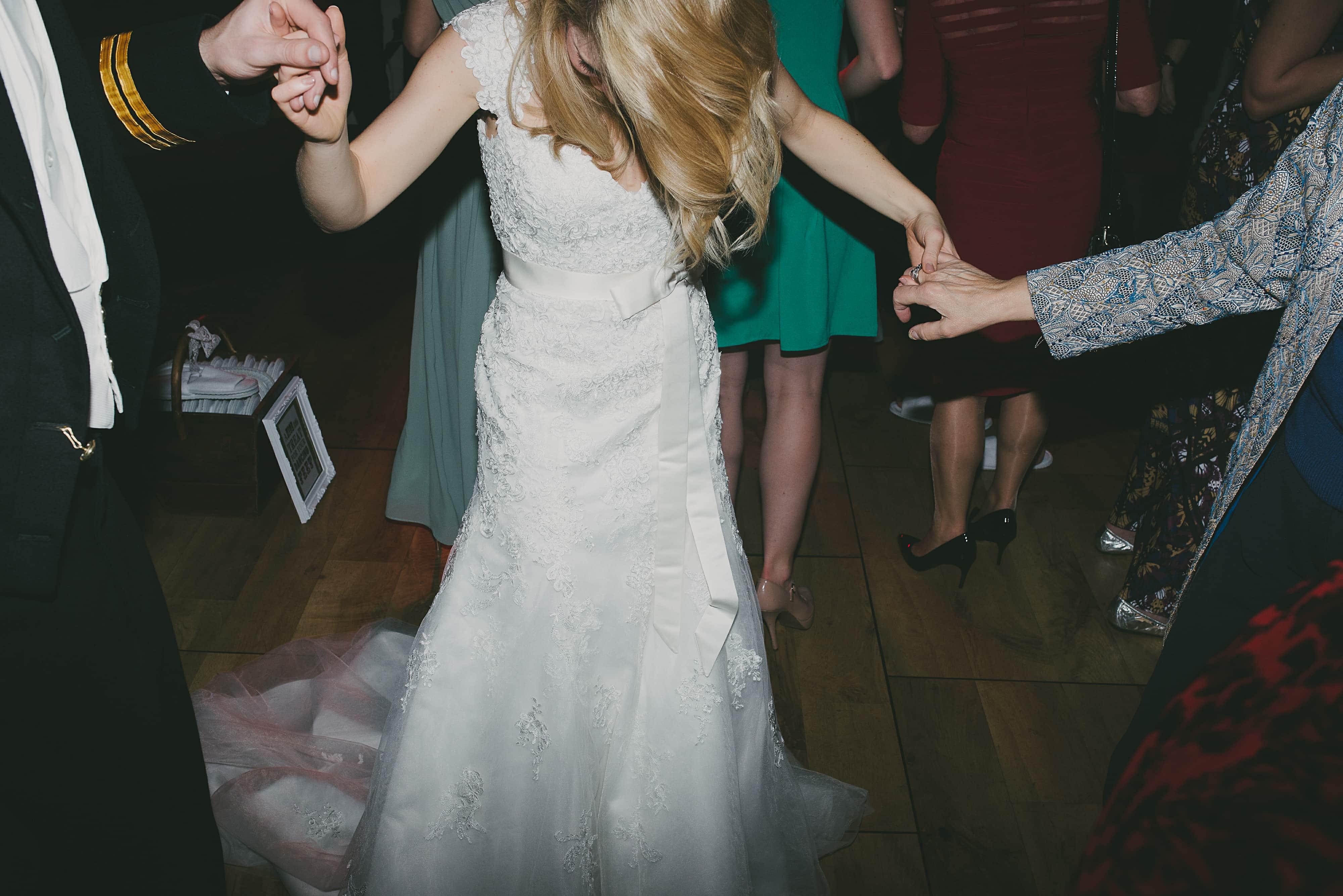 staffordshire-wedding-photographer-57