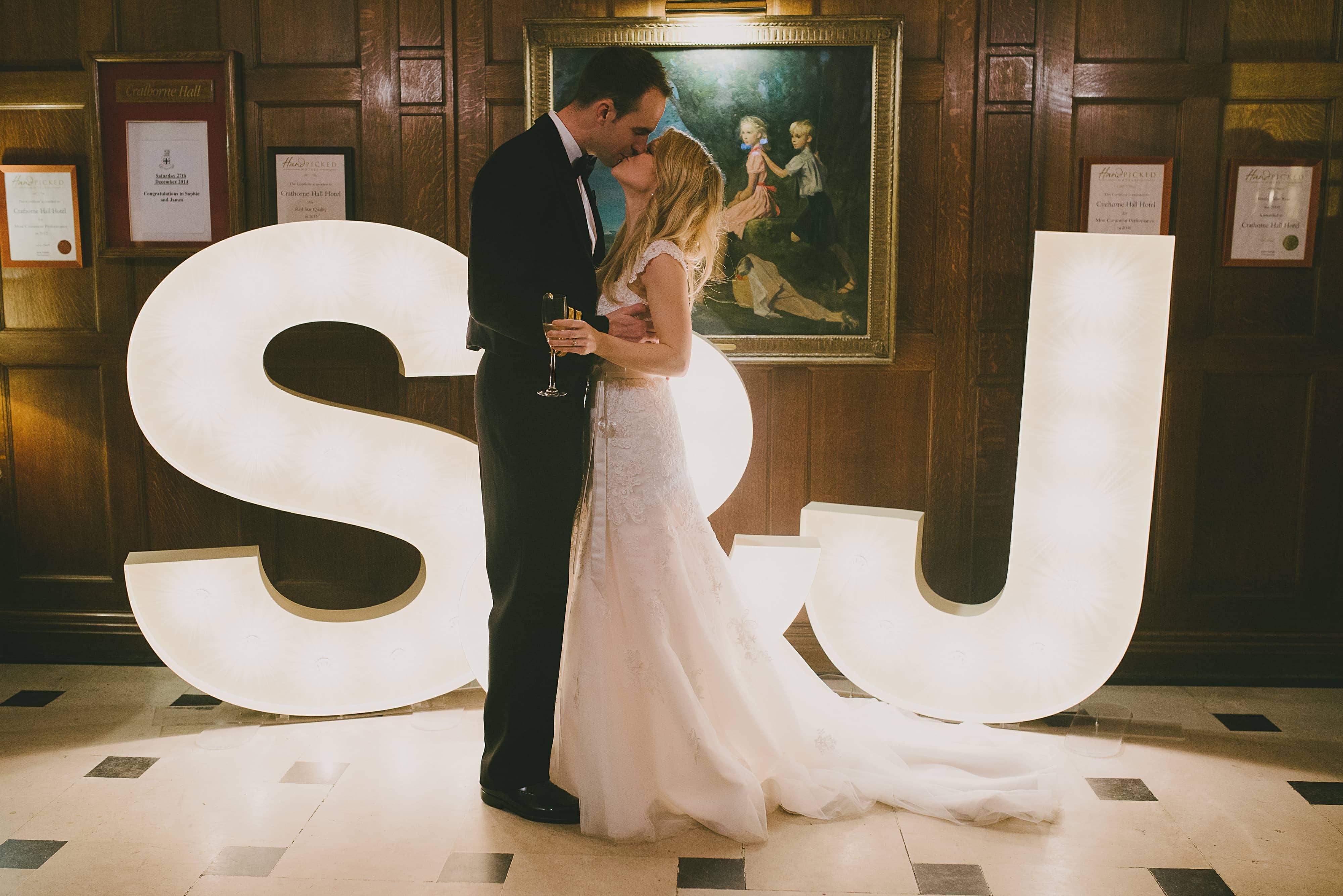 staffordshire-wedding-photographer-58