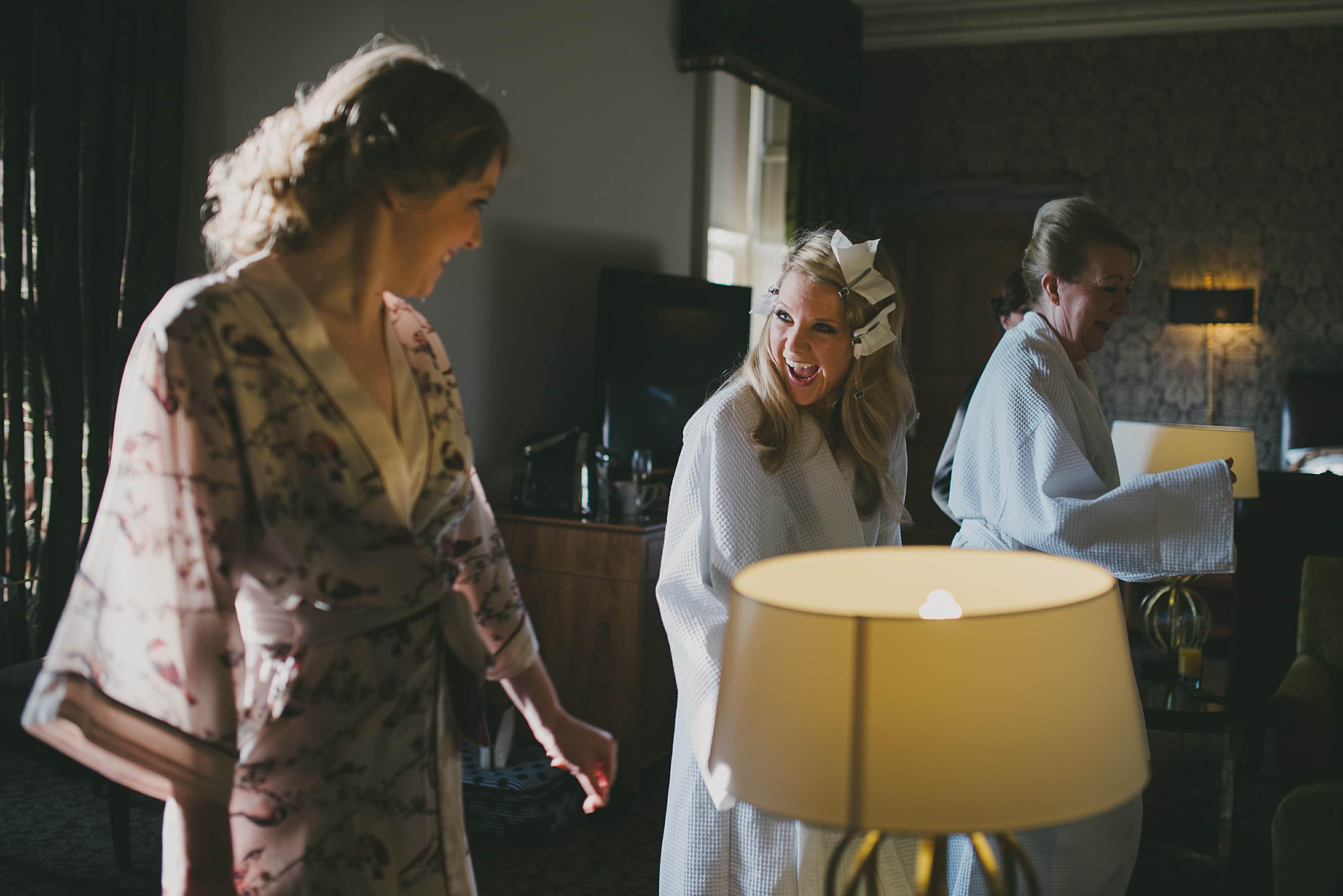 staffordshire-wedding-photographer-6