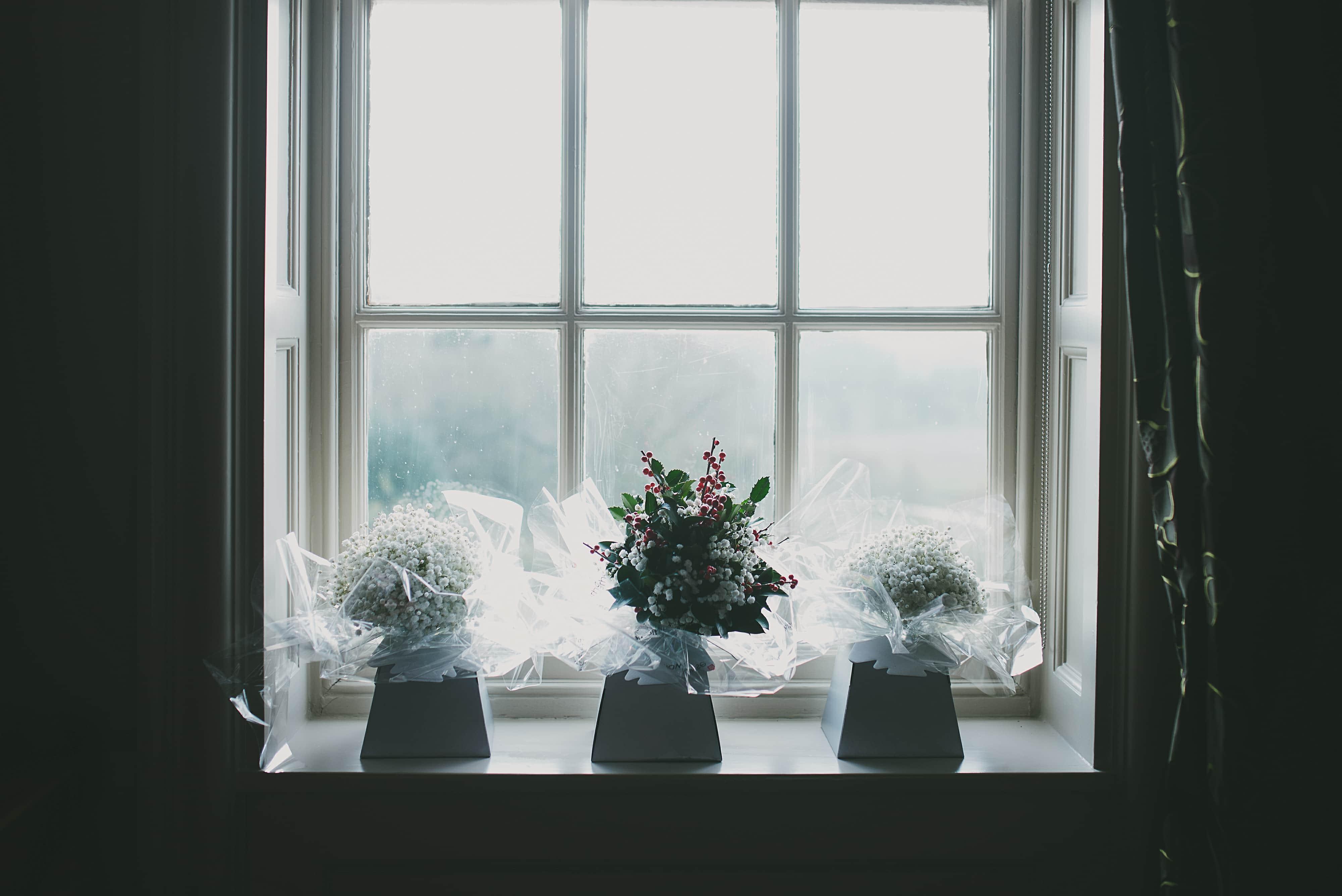 staffordshire-wedding-photographer-7