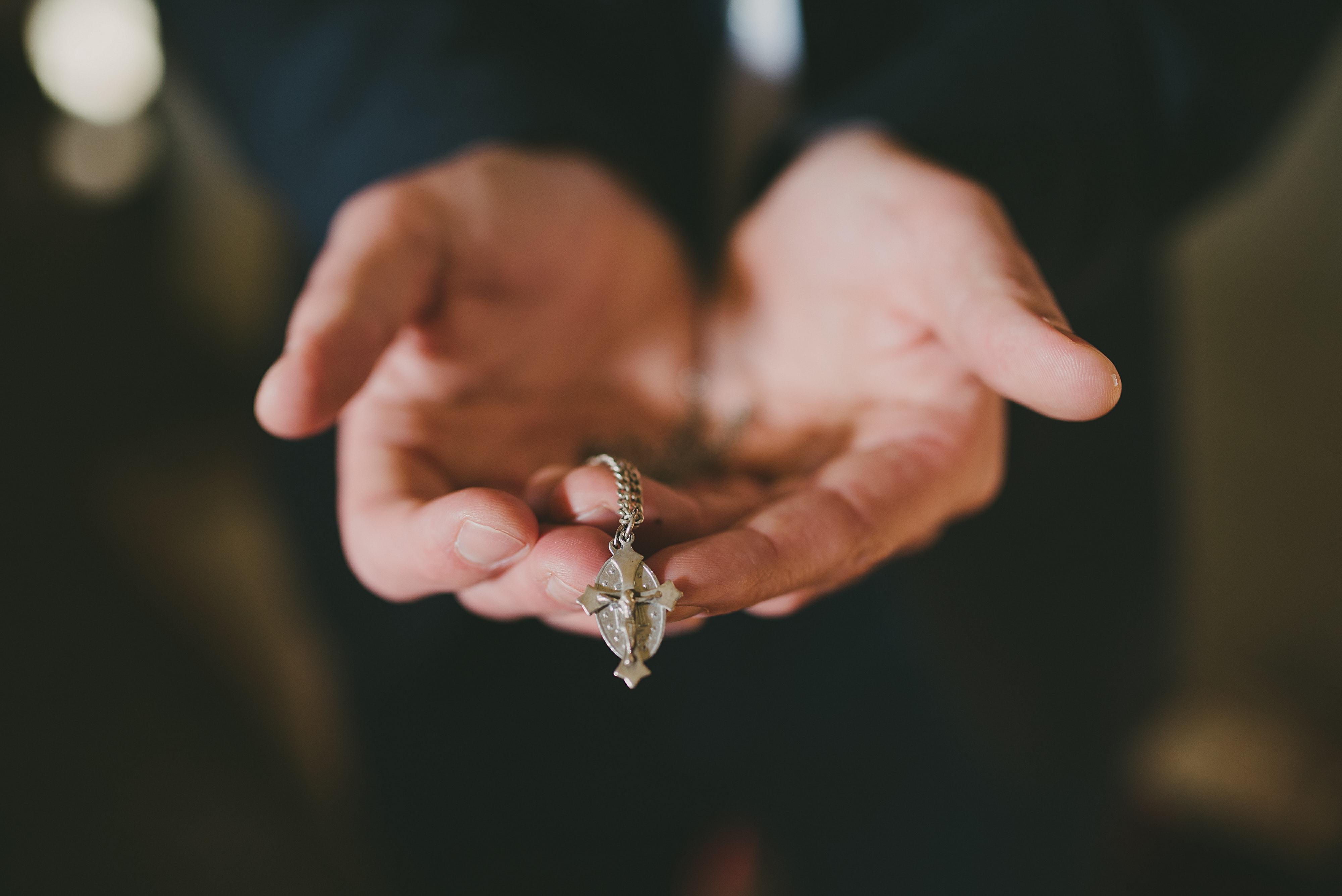 staffordshire-wedding-photographer-8