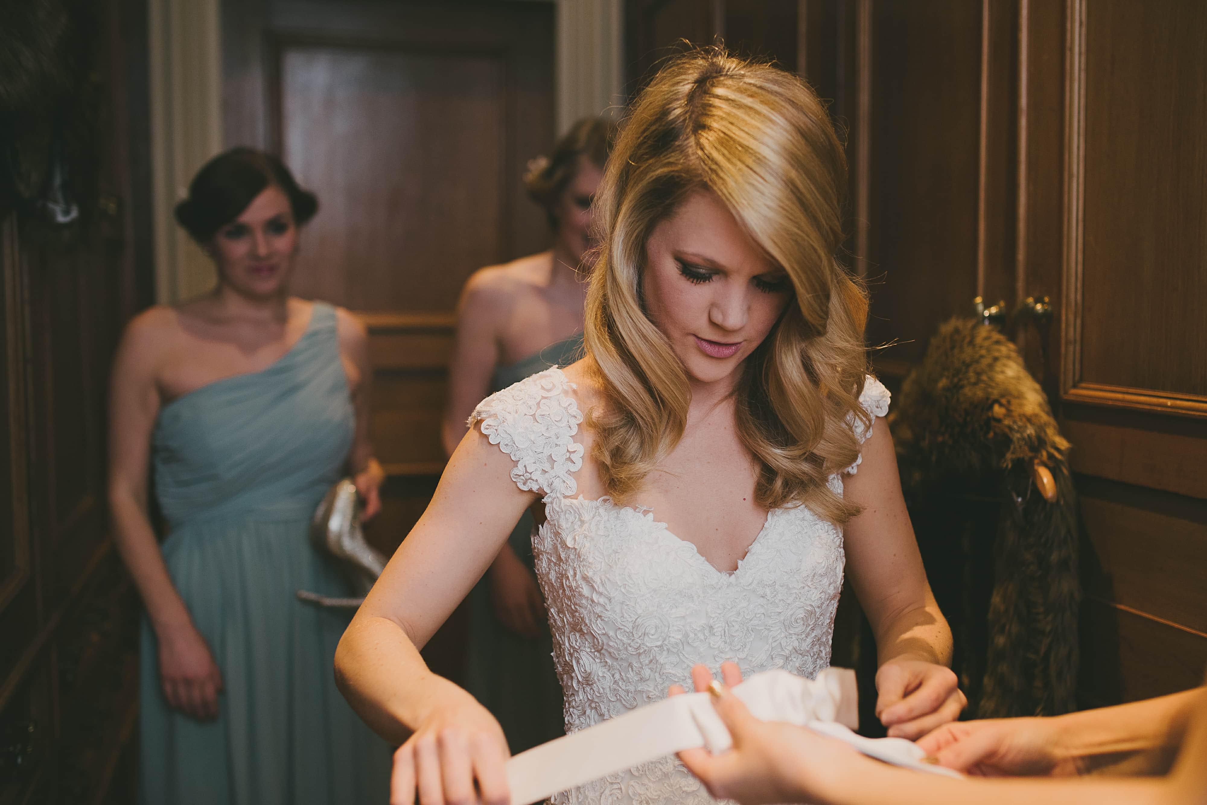 staffordshire-wedding-photographer-9