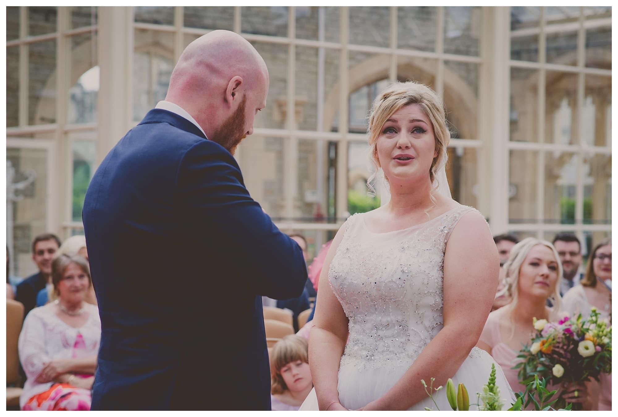 staffordshire wedding photography creative wedding photography natural fun wedding photography