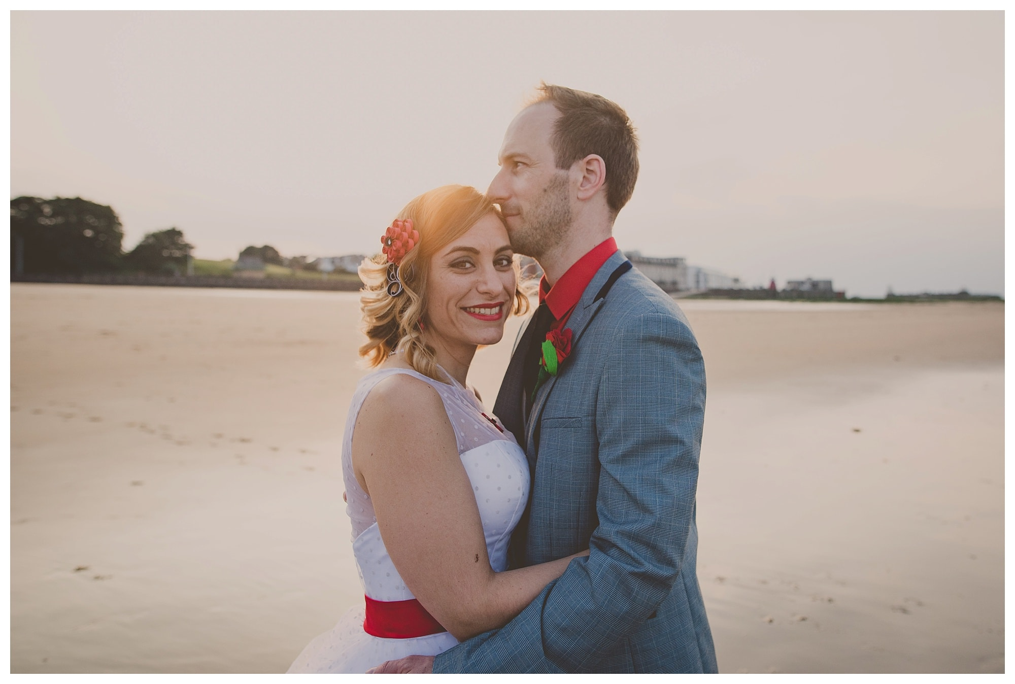 wedding readings, staffordshire wedding photography creative wedding photography natural fun wedding photography