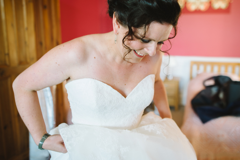 ingestre hall wedding relaxed wedding staffordshire wedding photographer